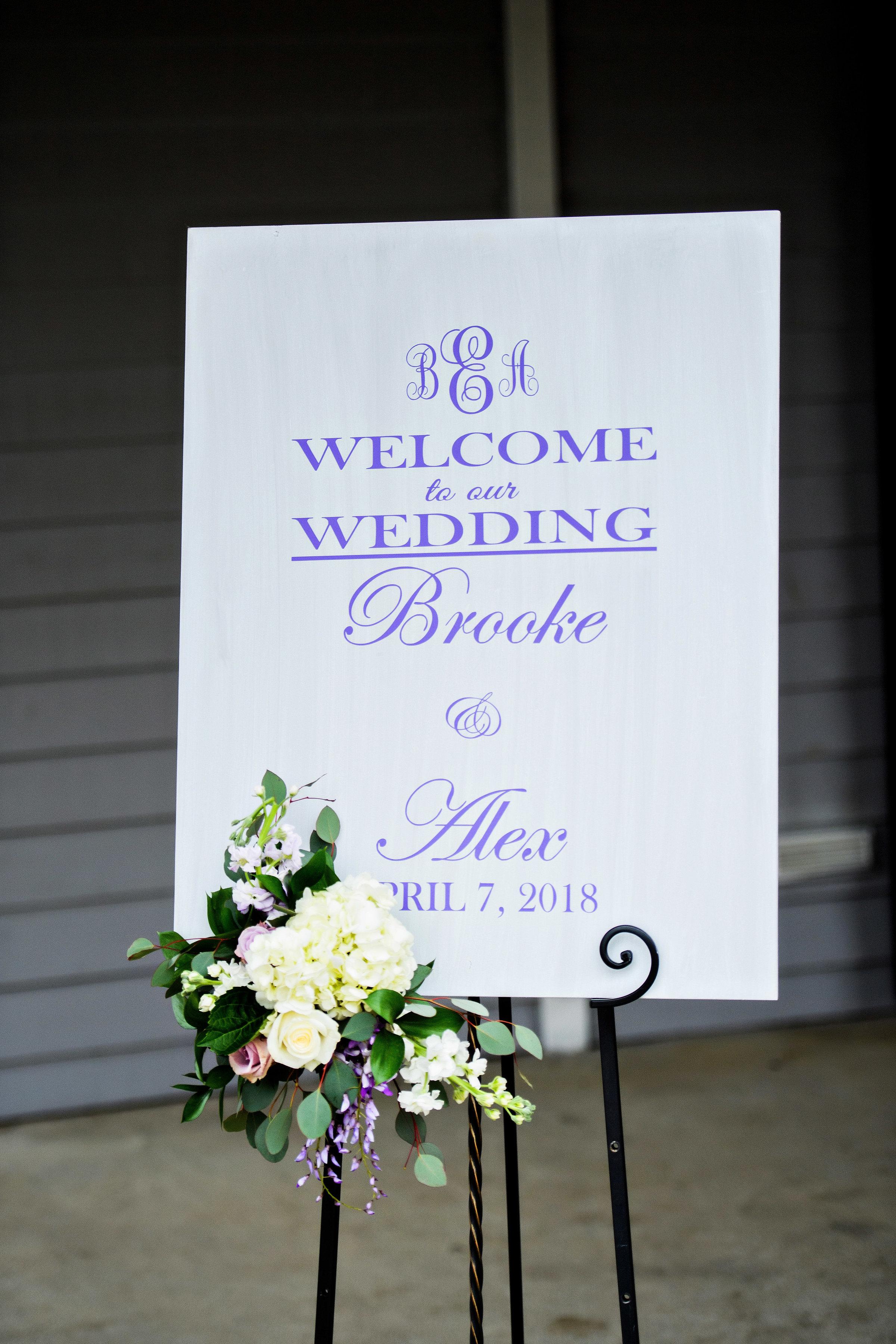 brookeandalex-wedding-463.jpg