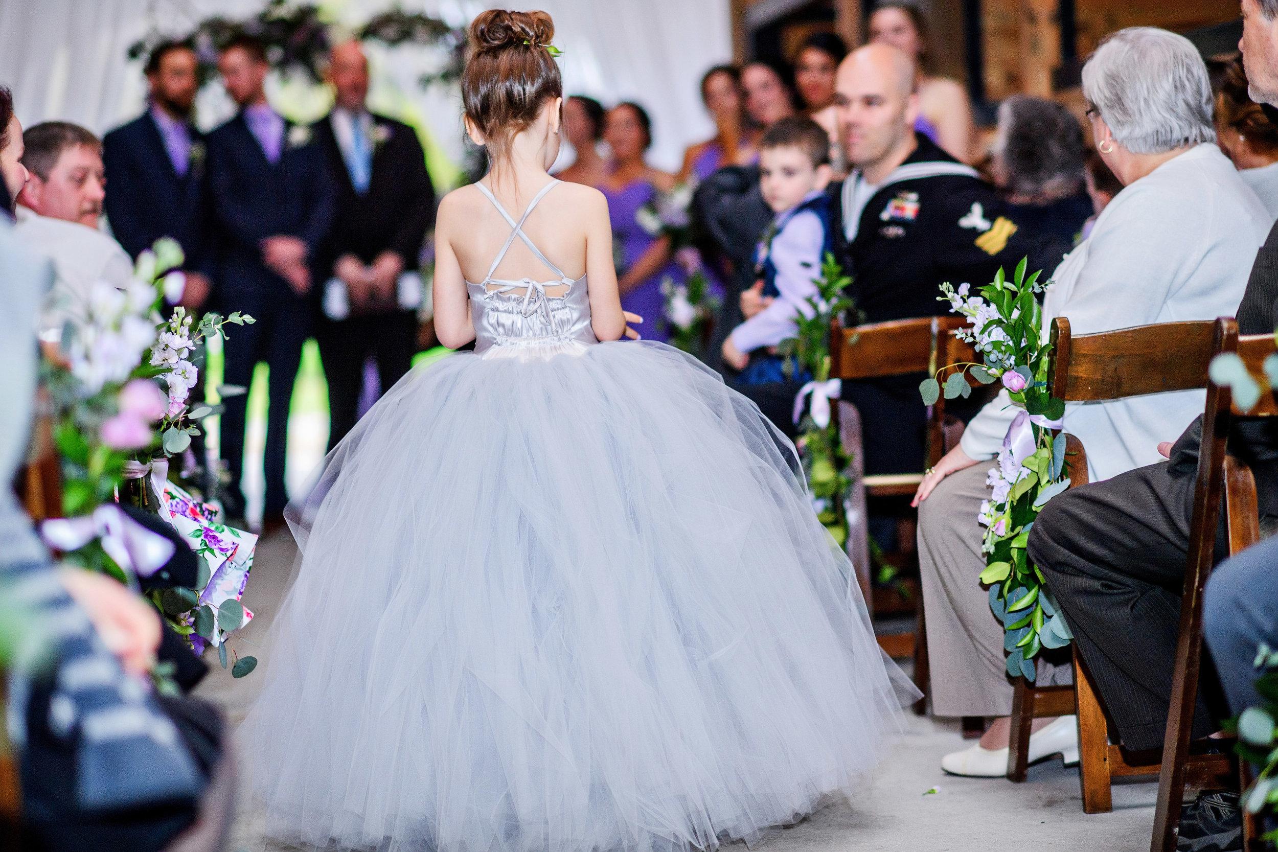 brookeandalex-wedding-503.jpg