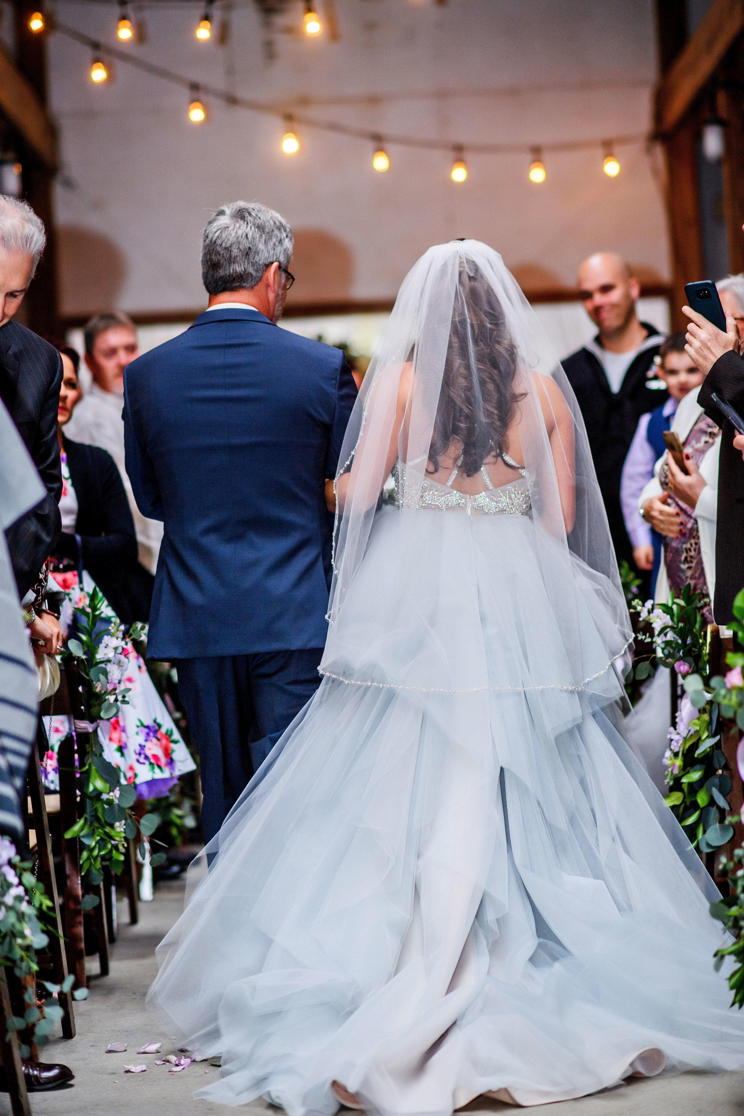 brookeandalex-wedding-513.jpg