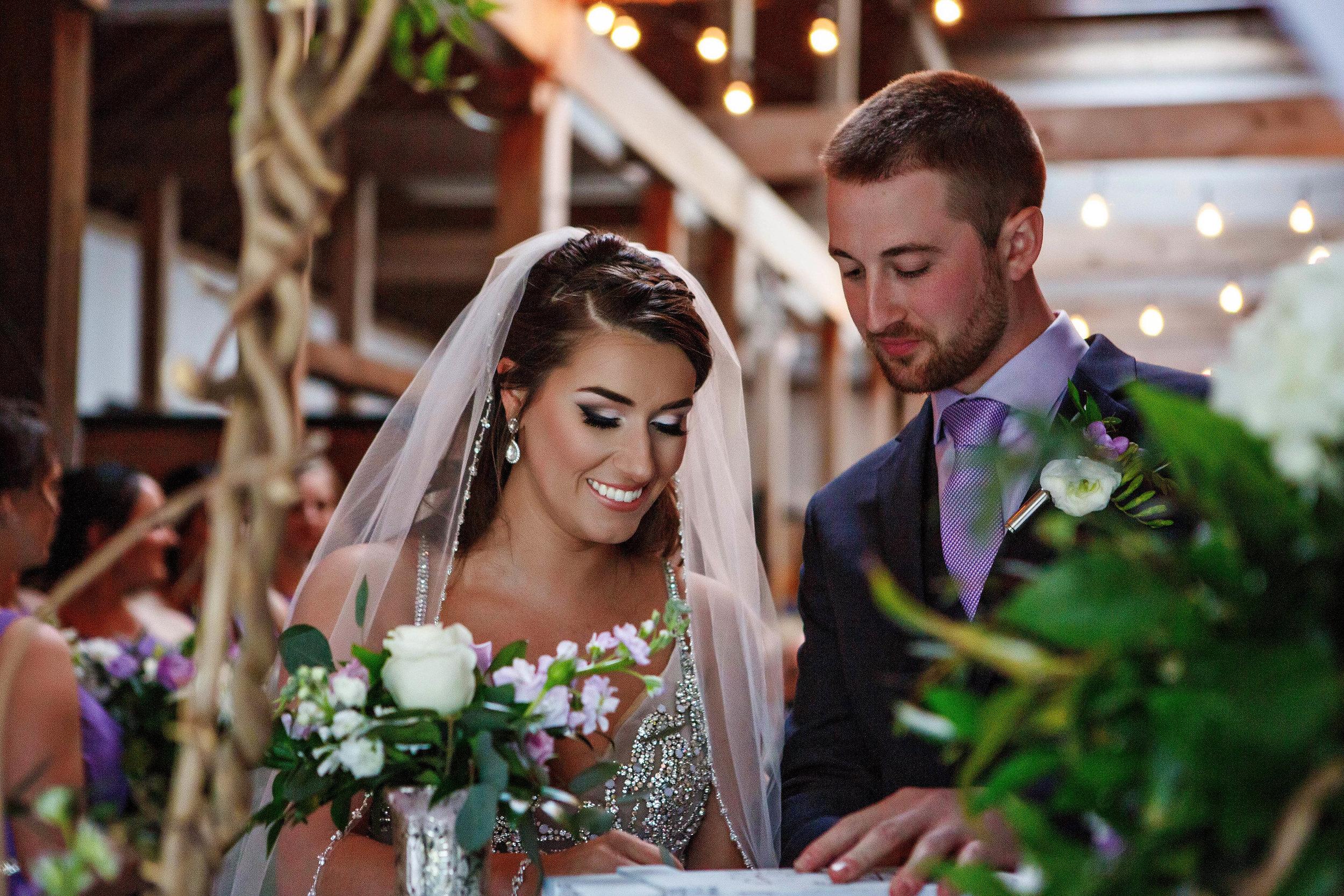 brookeandalex-wedding-545.jpg