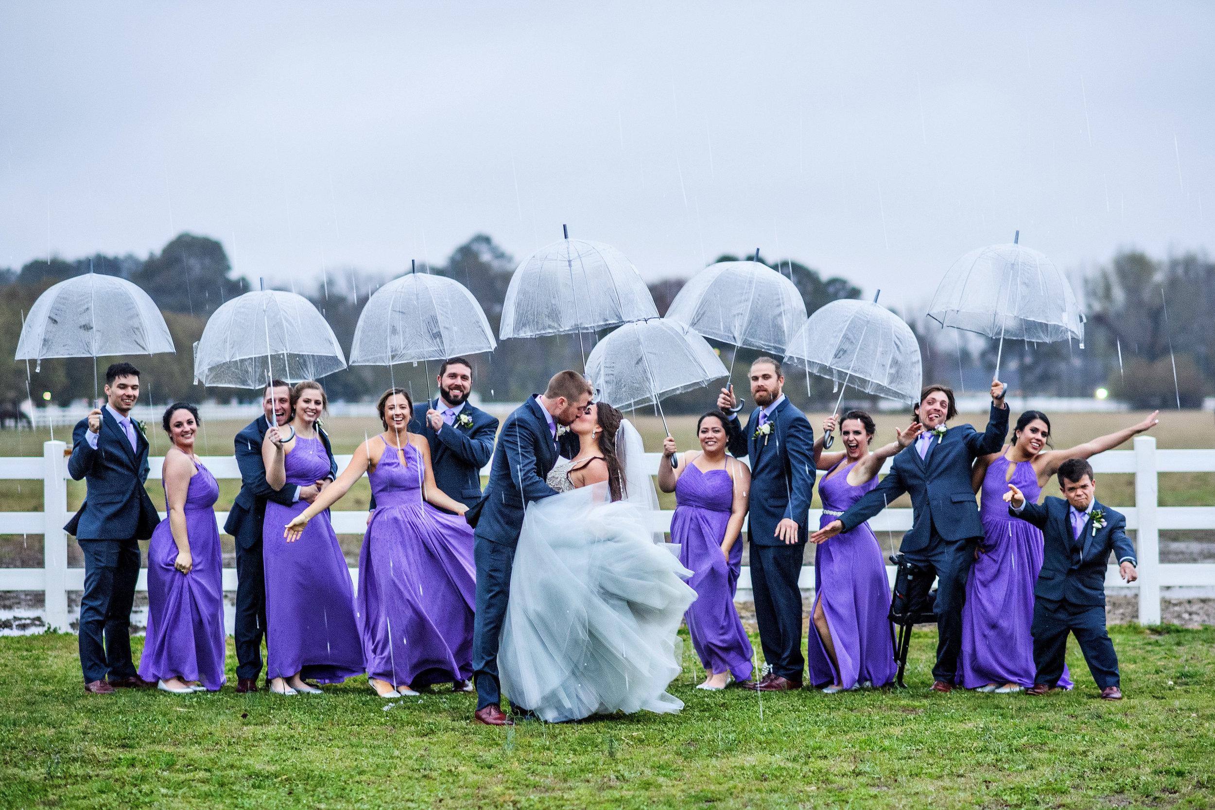 brookeandalex-wedding-601.jpg