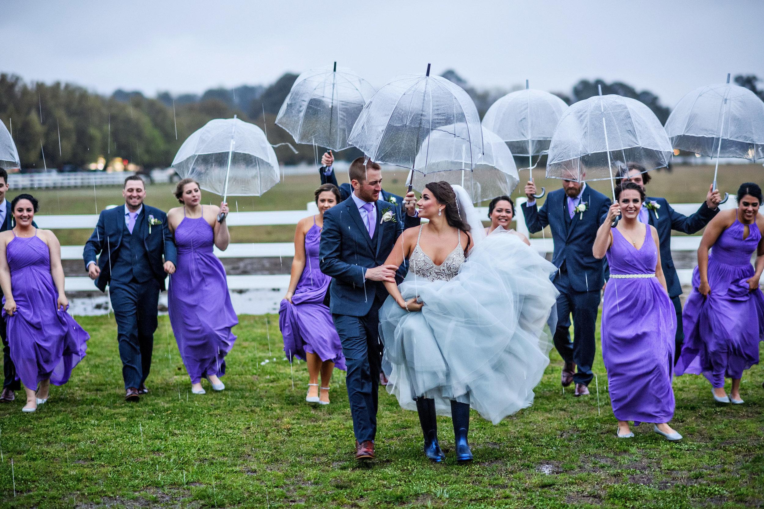 brookeandalex-wedding-602.jpg