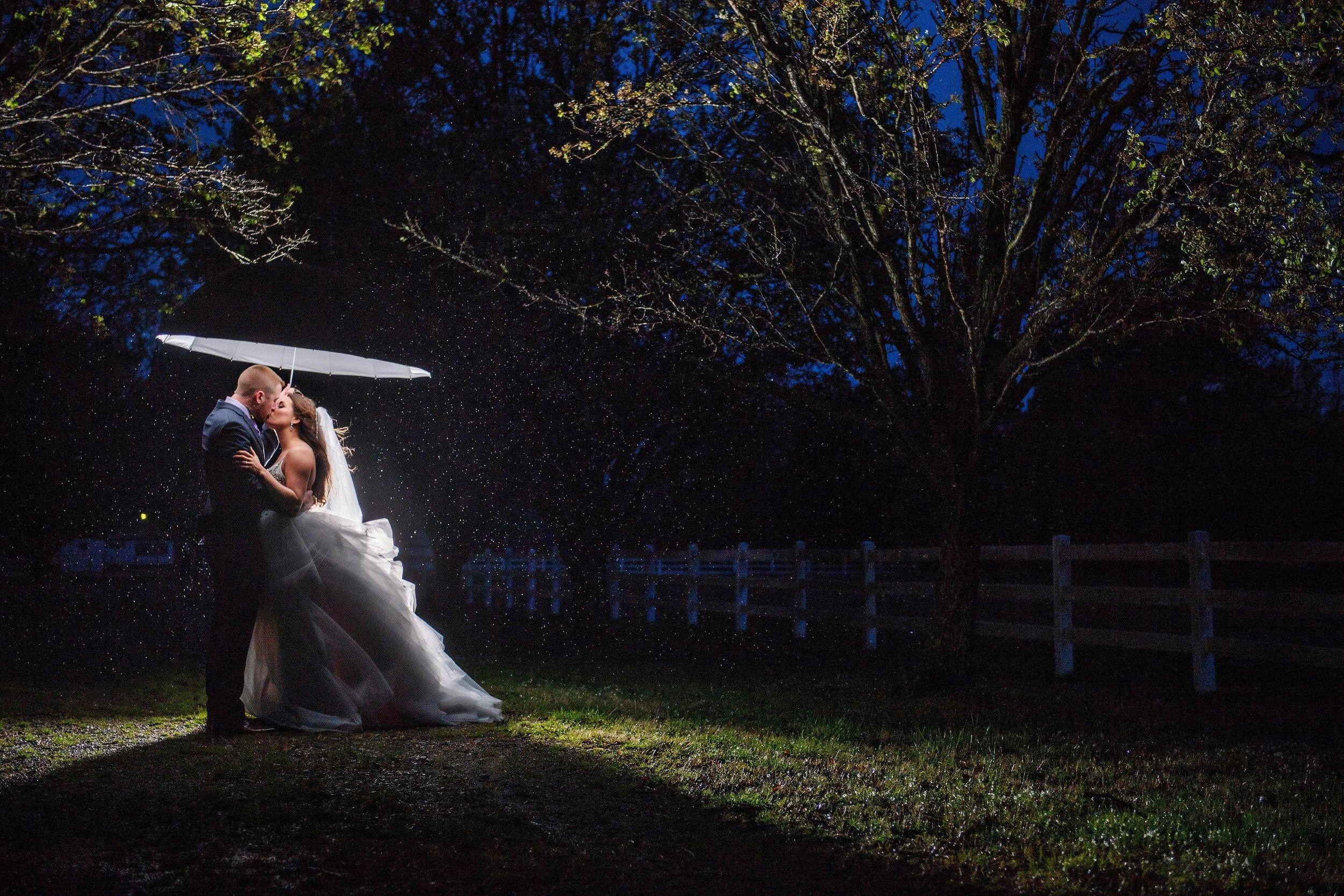 brookeandalex-wedding-607.jpg
