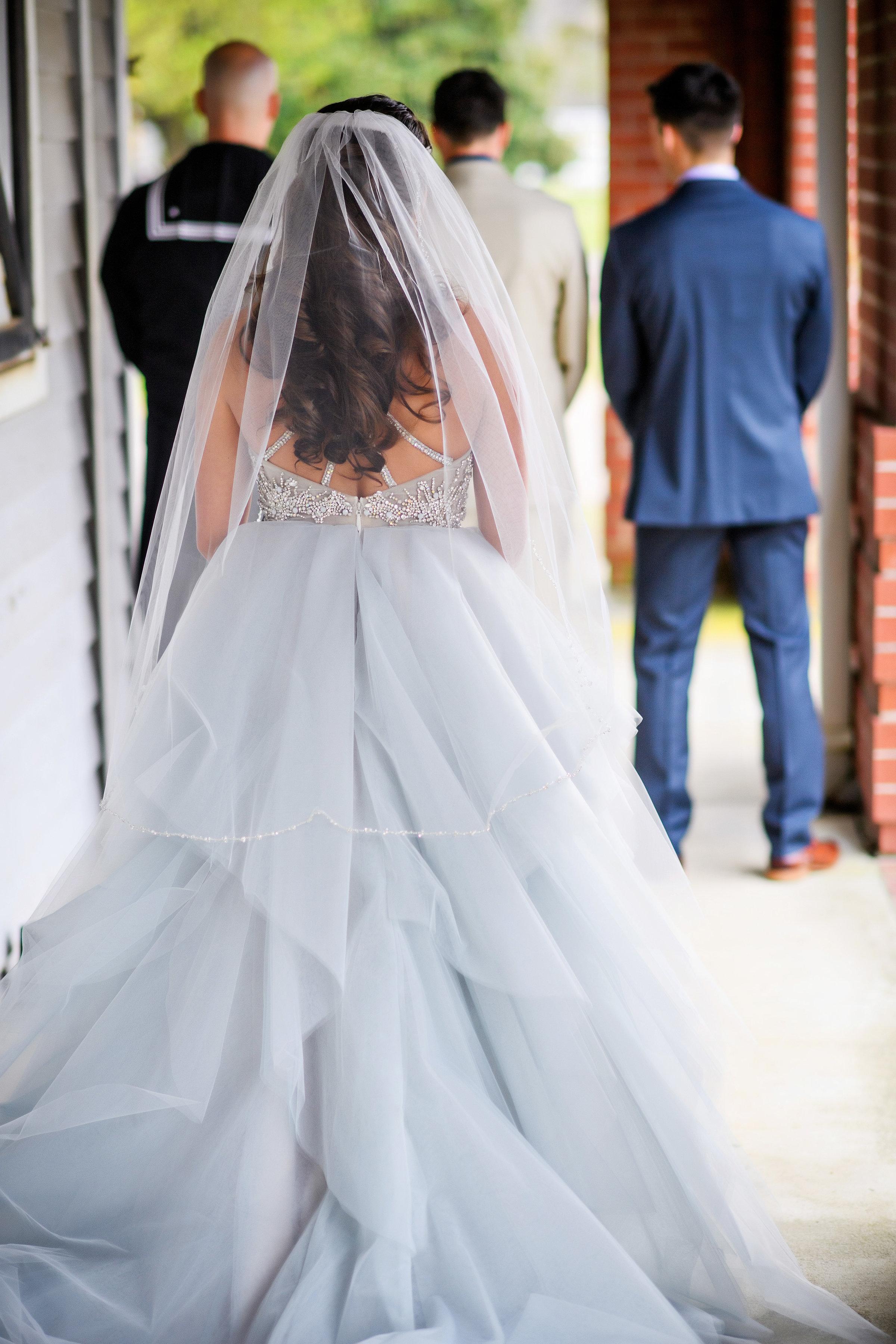 brookeandalex-wedding-267.jpg