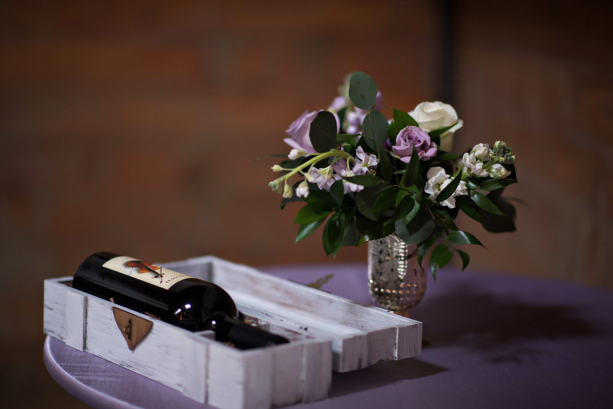 brookeandalex-wedding-409.jpg