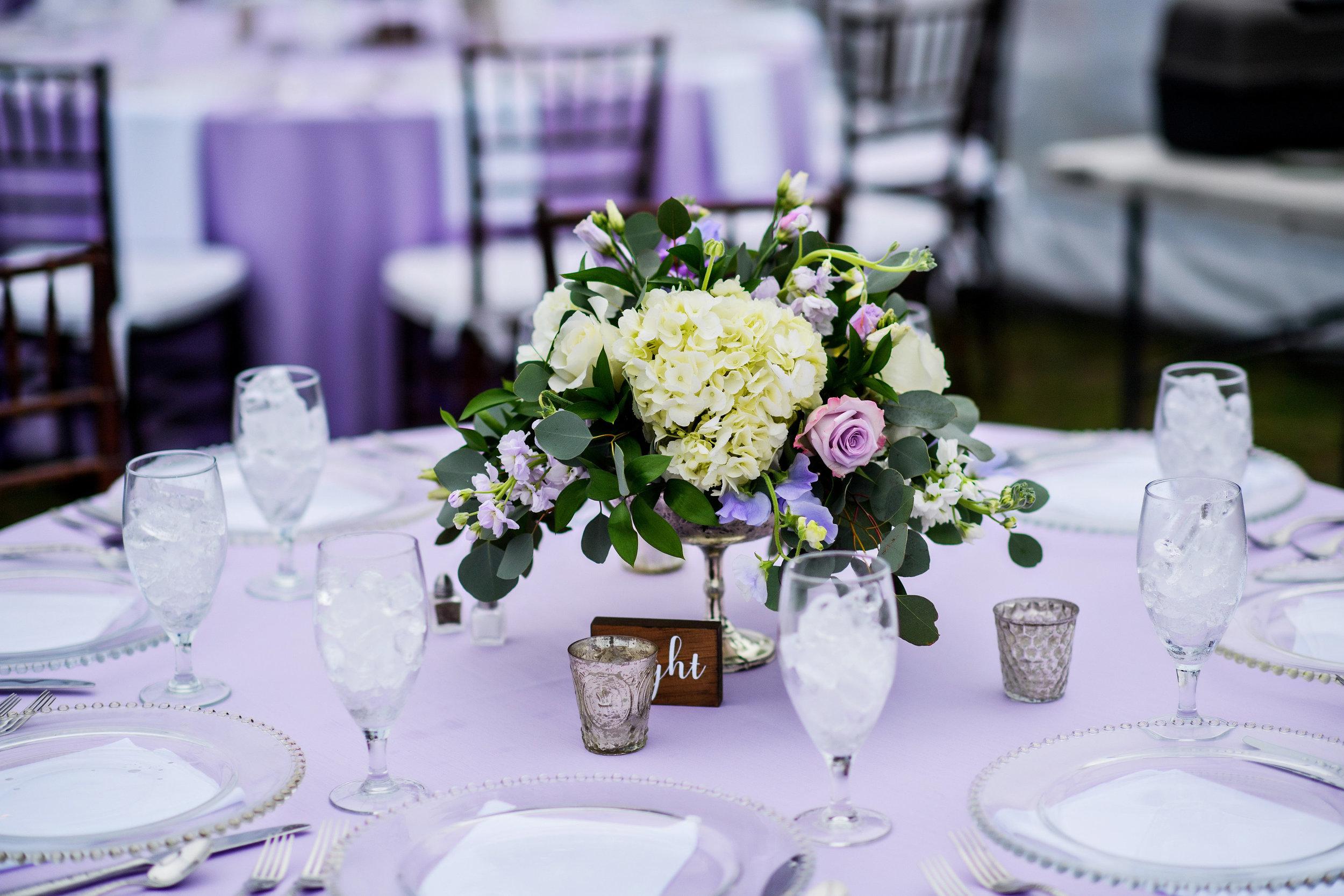 brookeandalex-wedding-416.jpg
