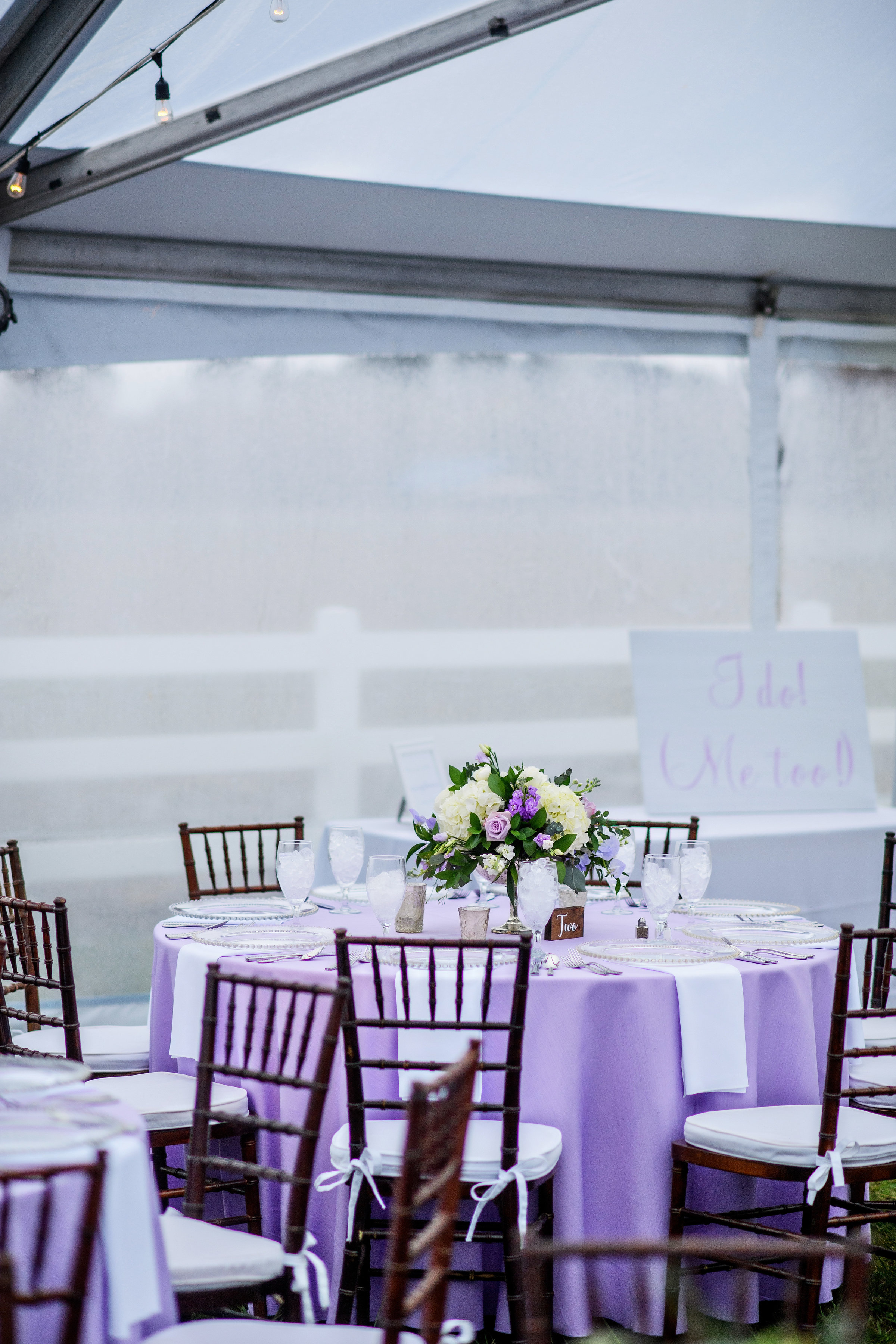 brookeandalex-wedding-424.jpg
