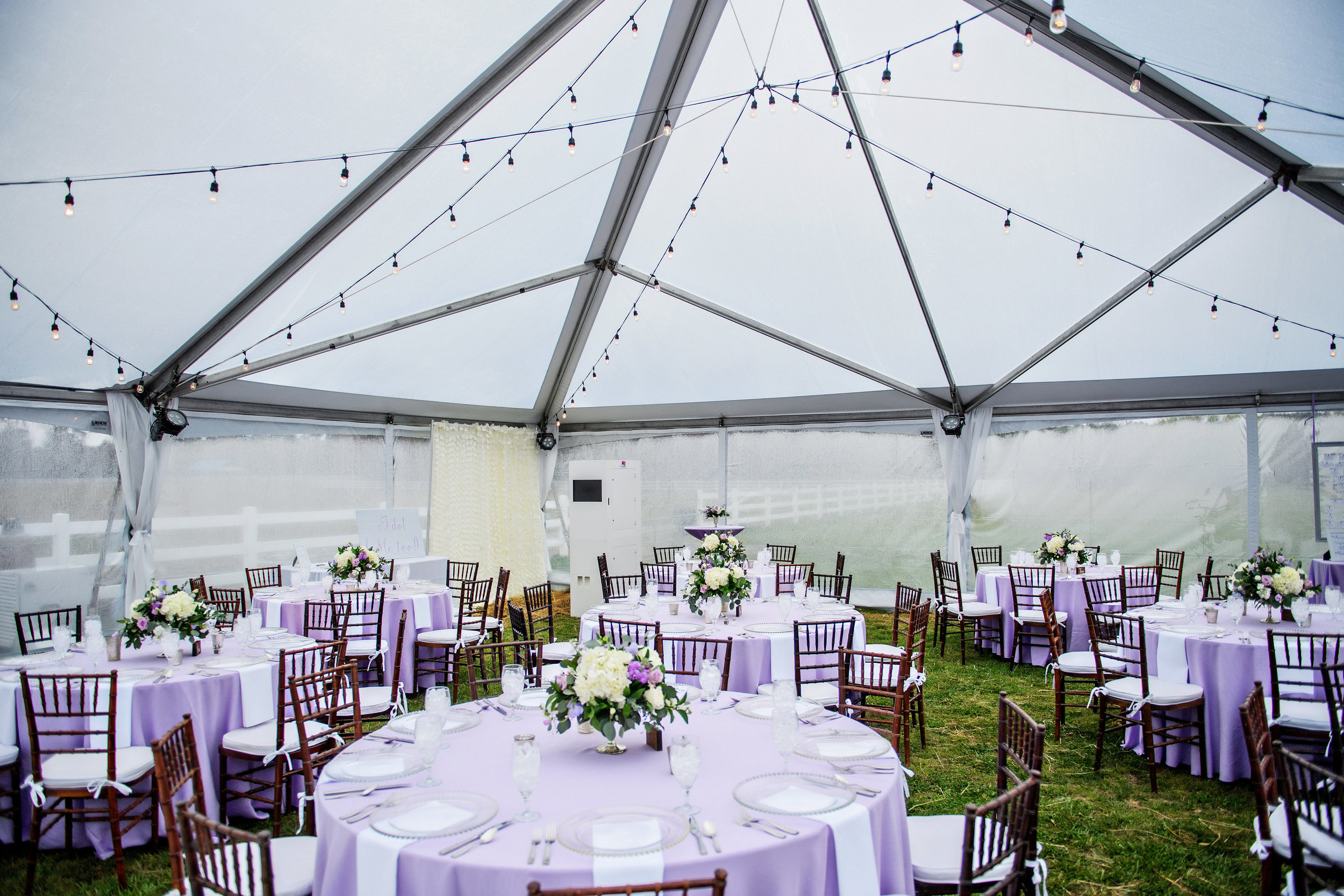 brookeandalex-wedding-425.jpg