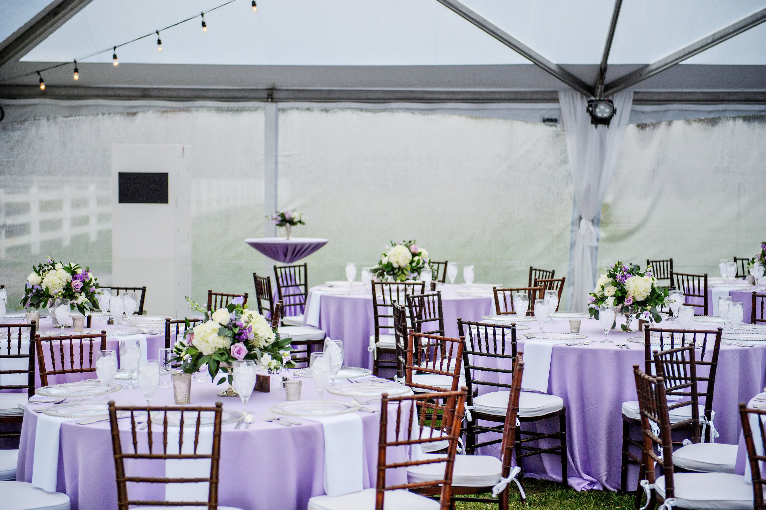 brookeandalex-wedding-428.jpg