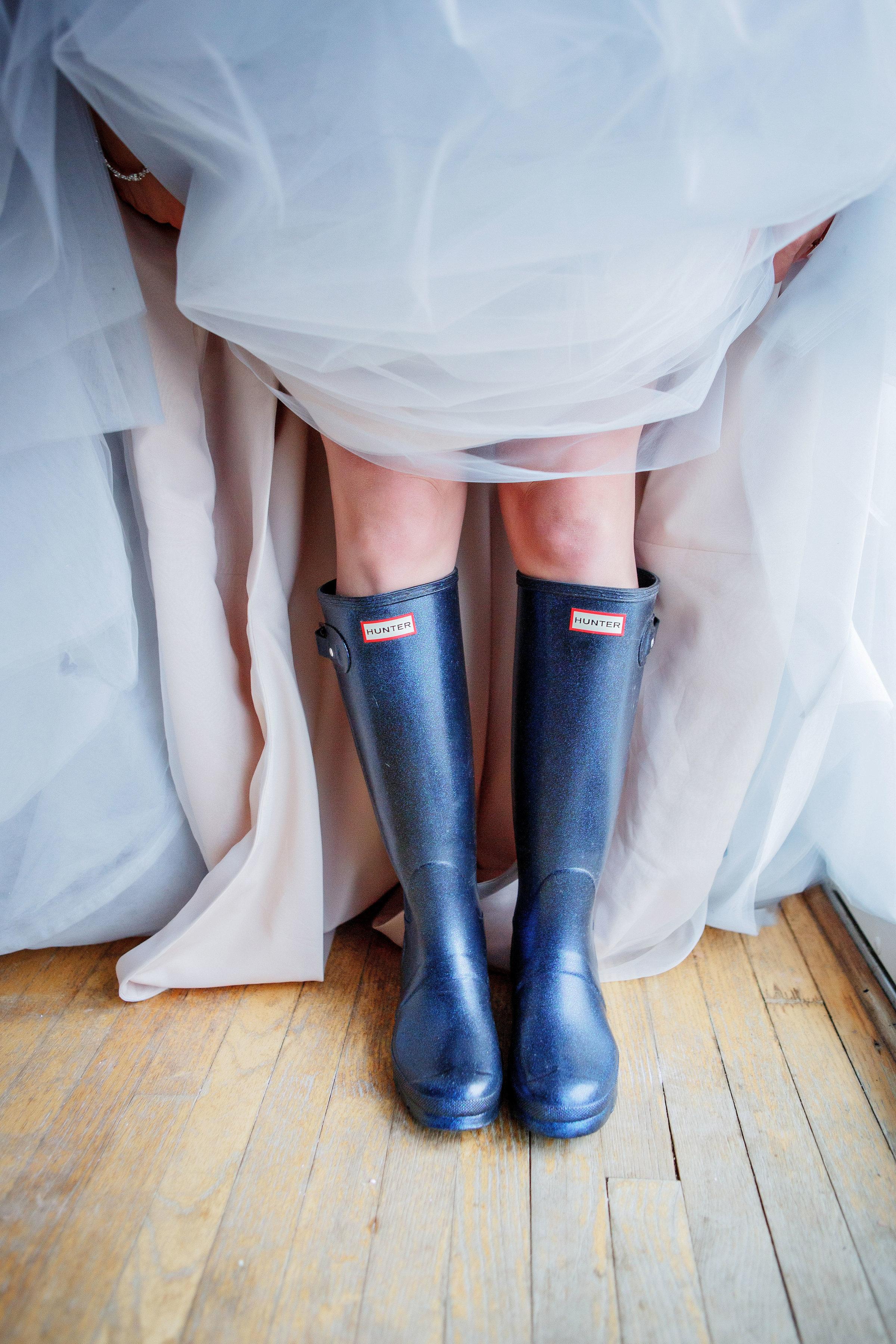 brookeandalex-wedding-437.jpg