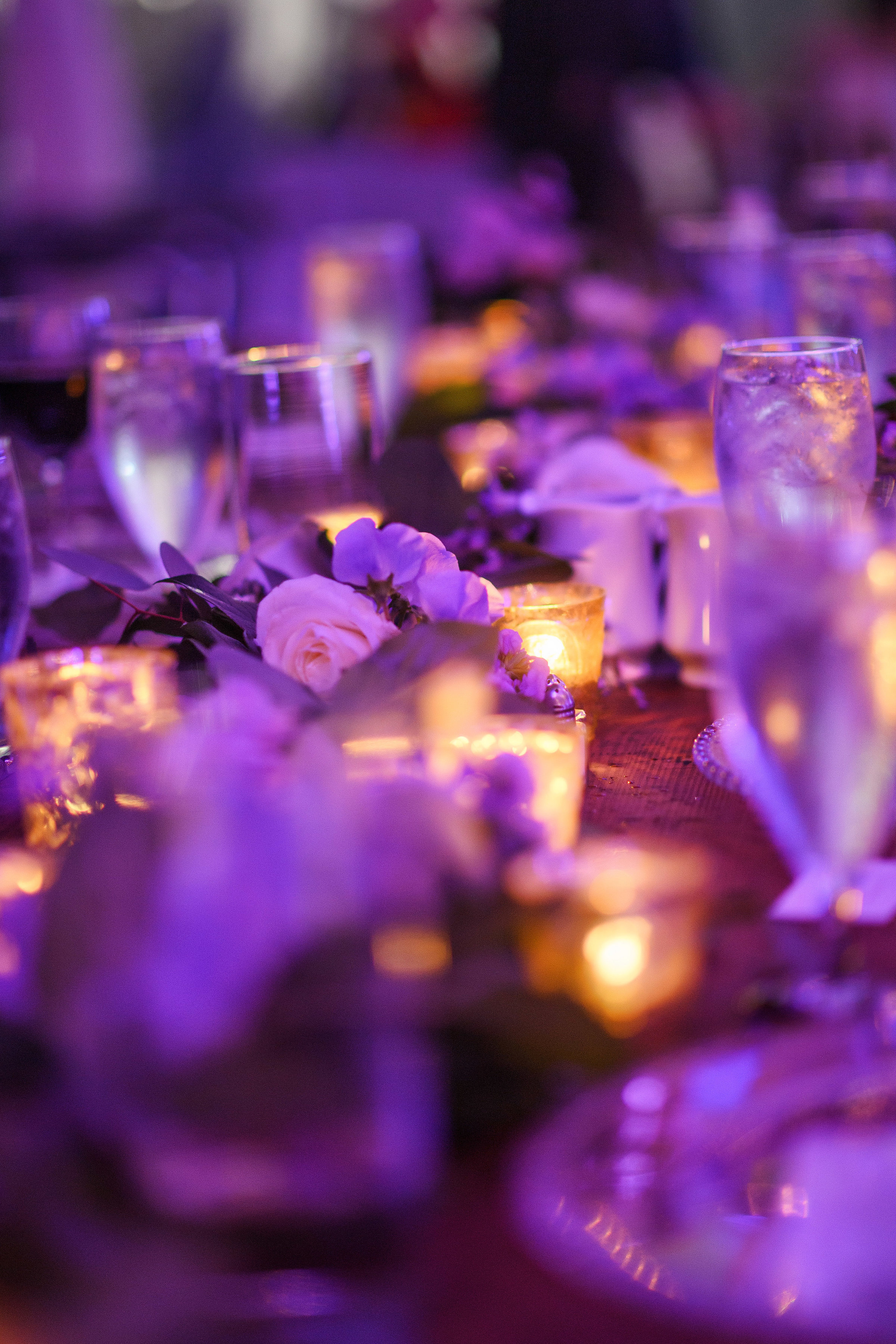 brookeandalex-wedding-614.jpg