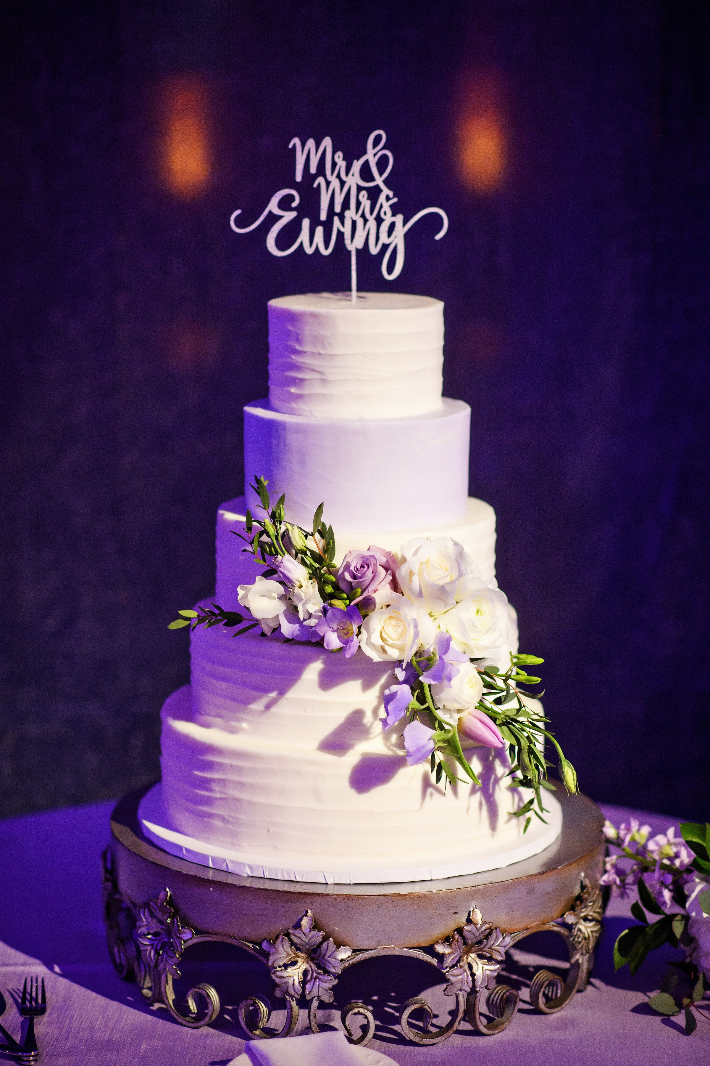 brookeandalex-wedding-615.jpg