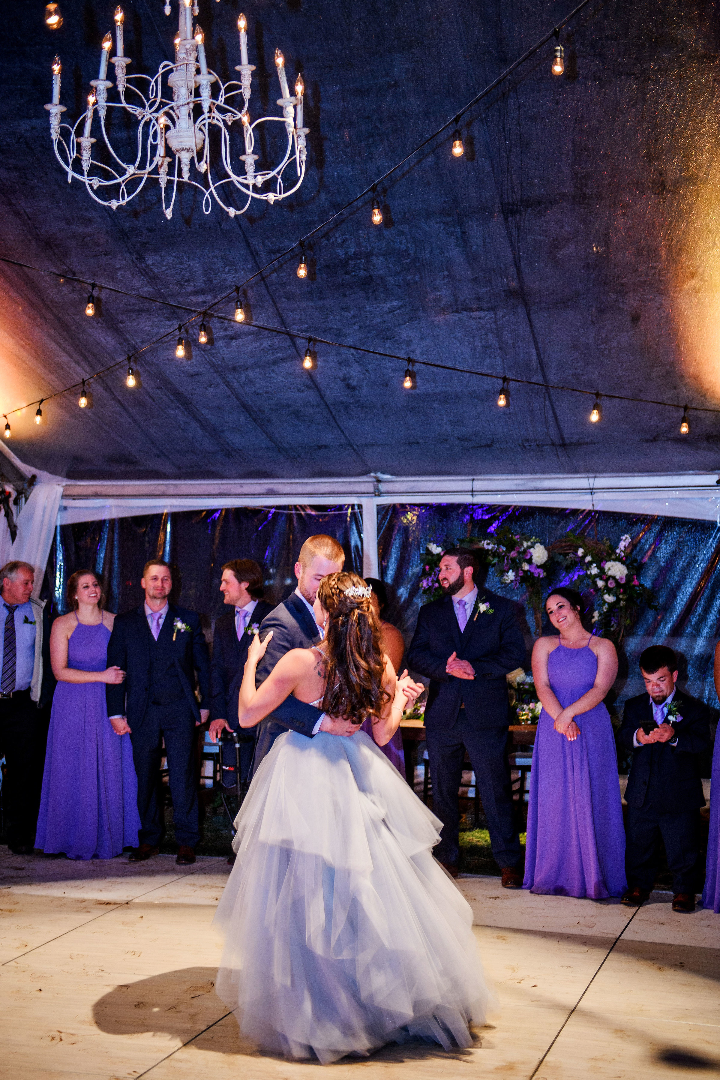 brookeandalex-wedding-691.jpg