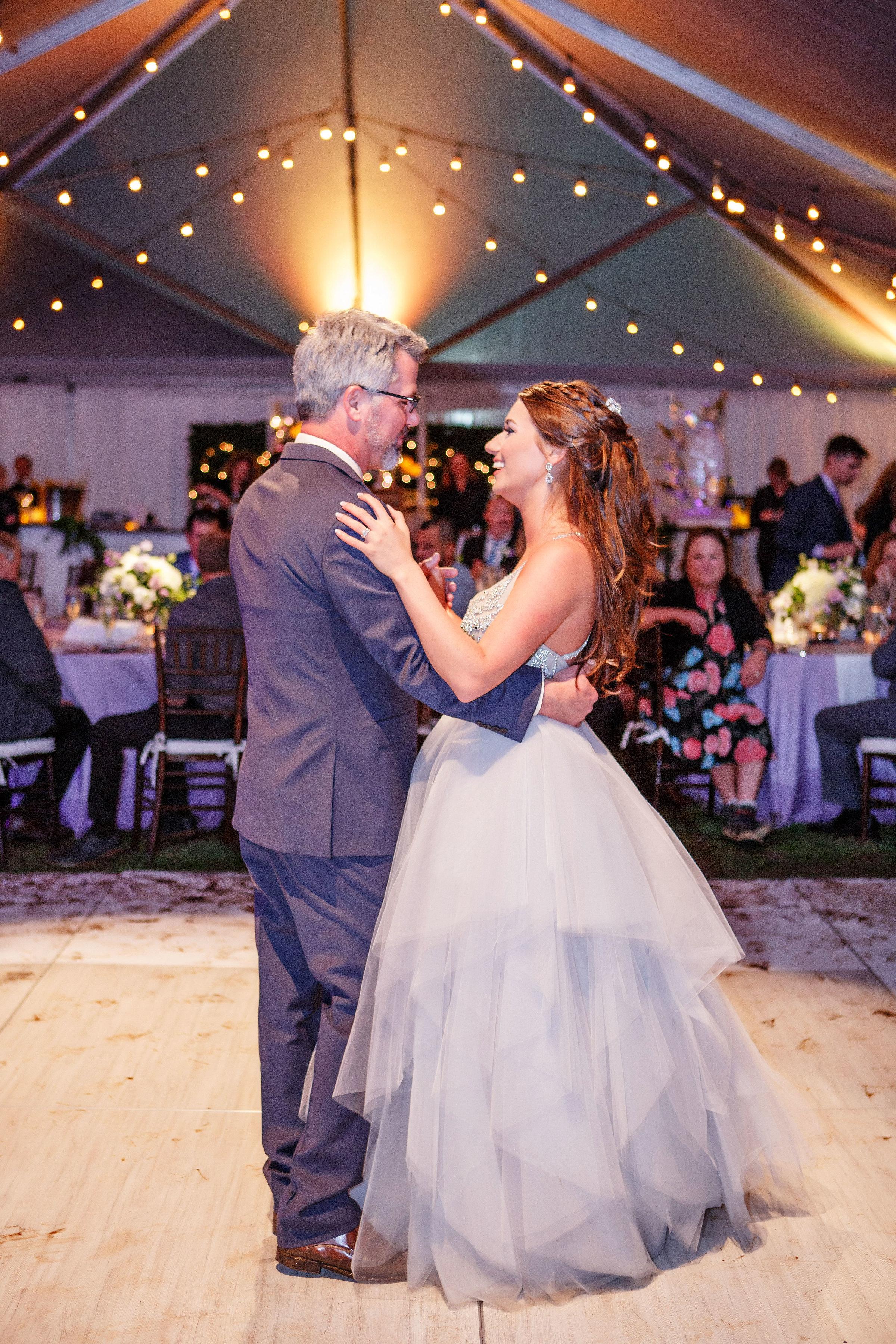 brookeandalex-wedding-702.jpg