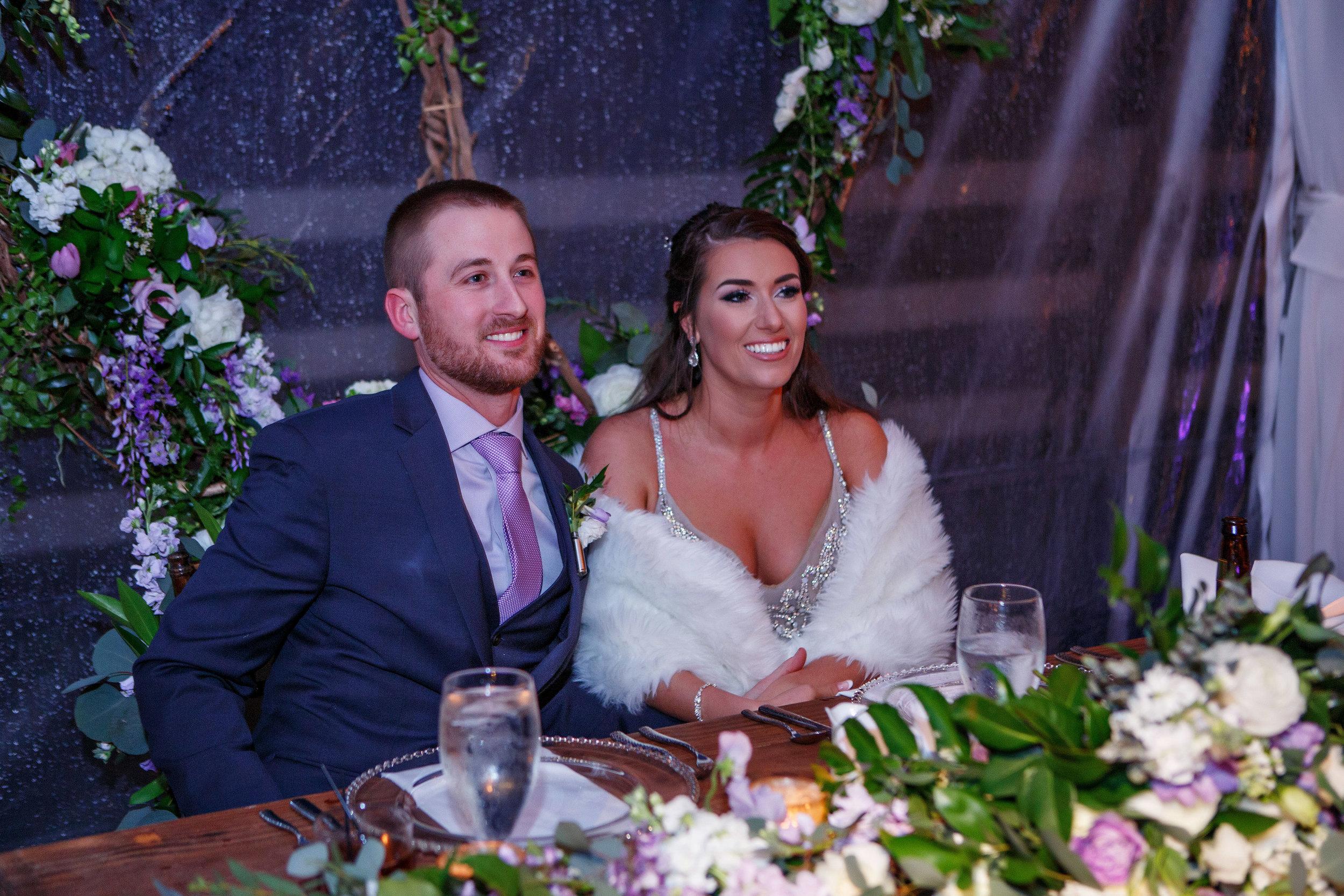 brookeandalex-wedding-728.jpg