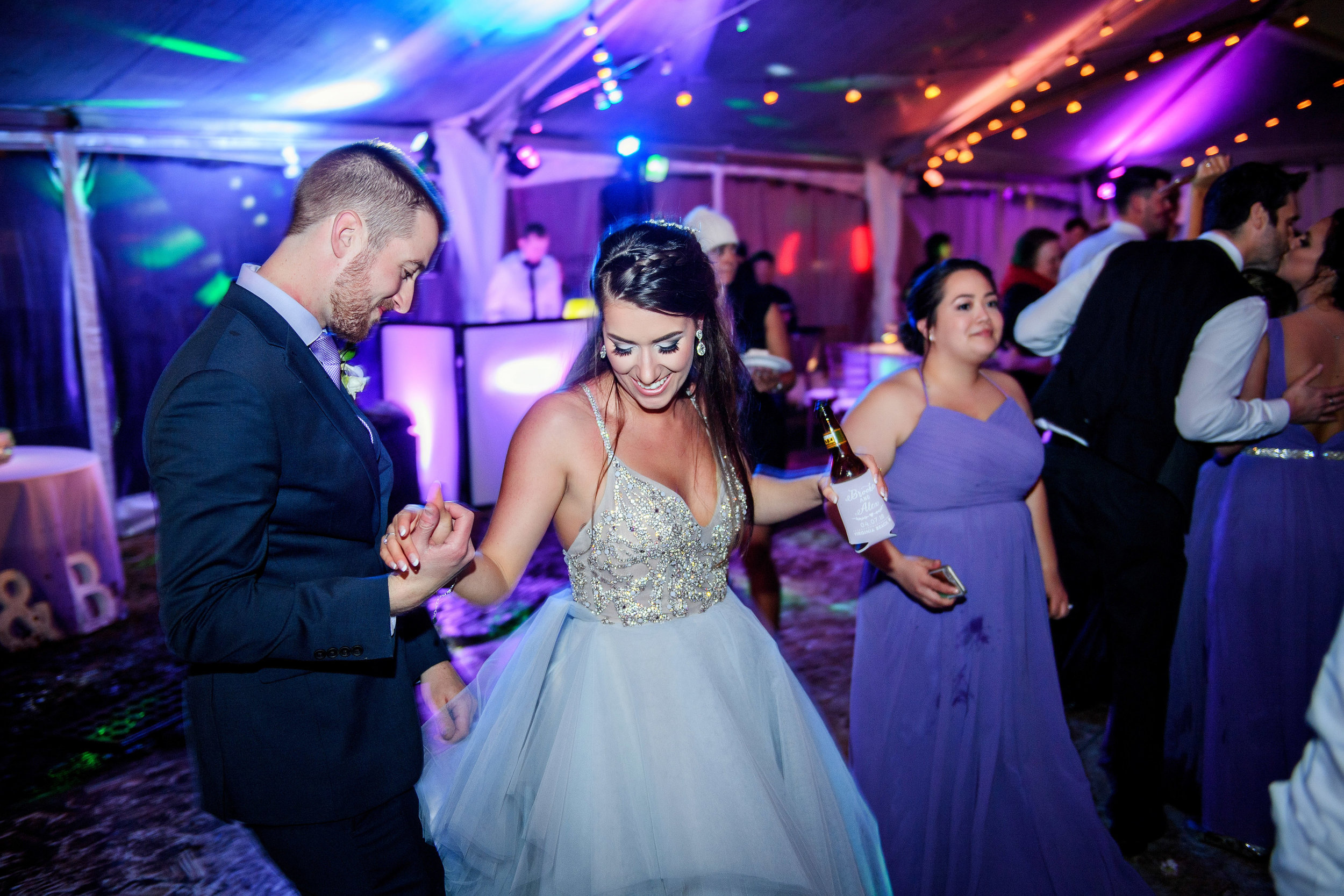 brookeandalex-wedding-918.jpg
