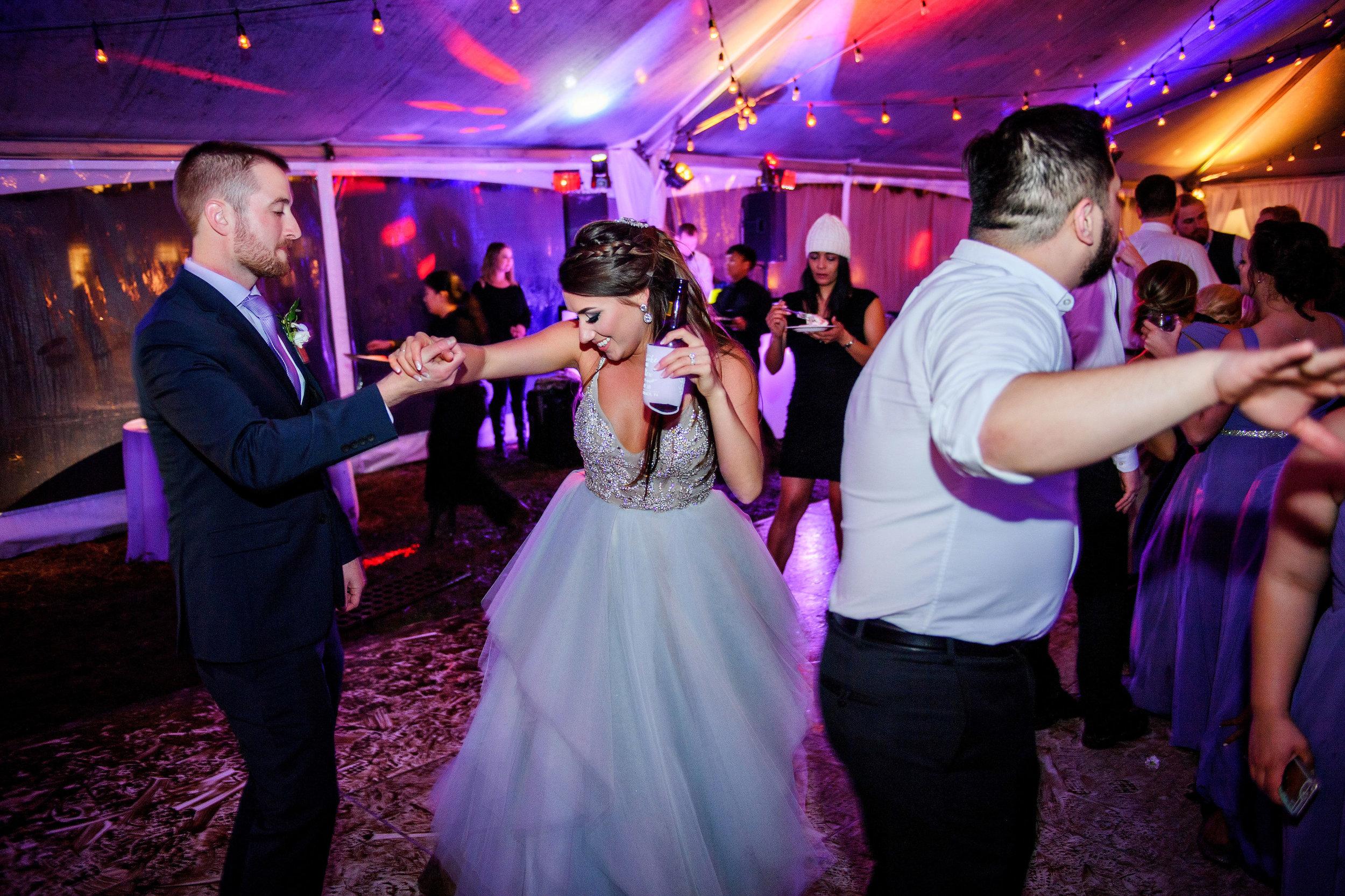 brookeandalex-wedding-920.jpg