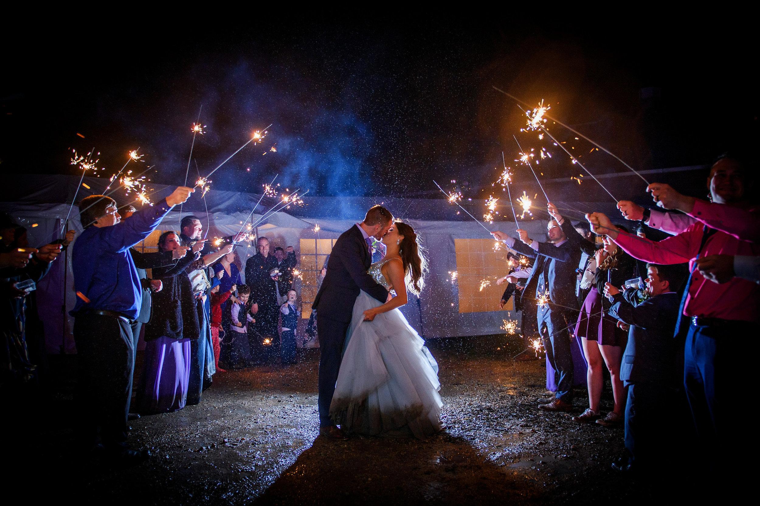 brookeandalex-wedding-949.jpg