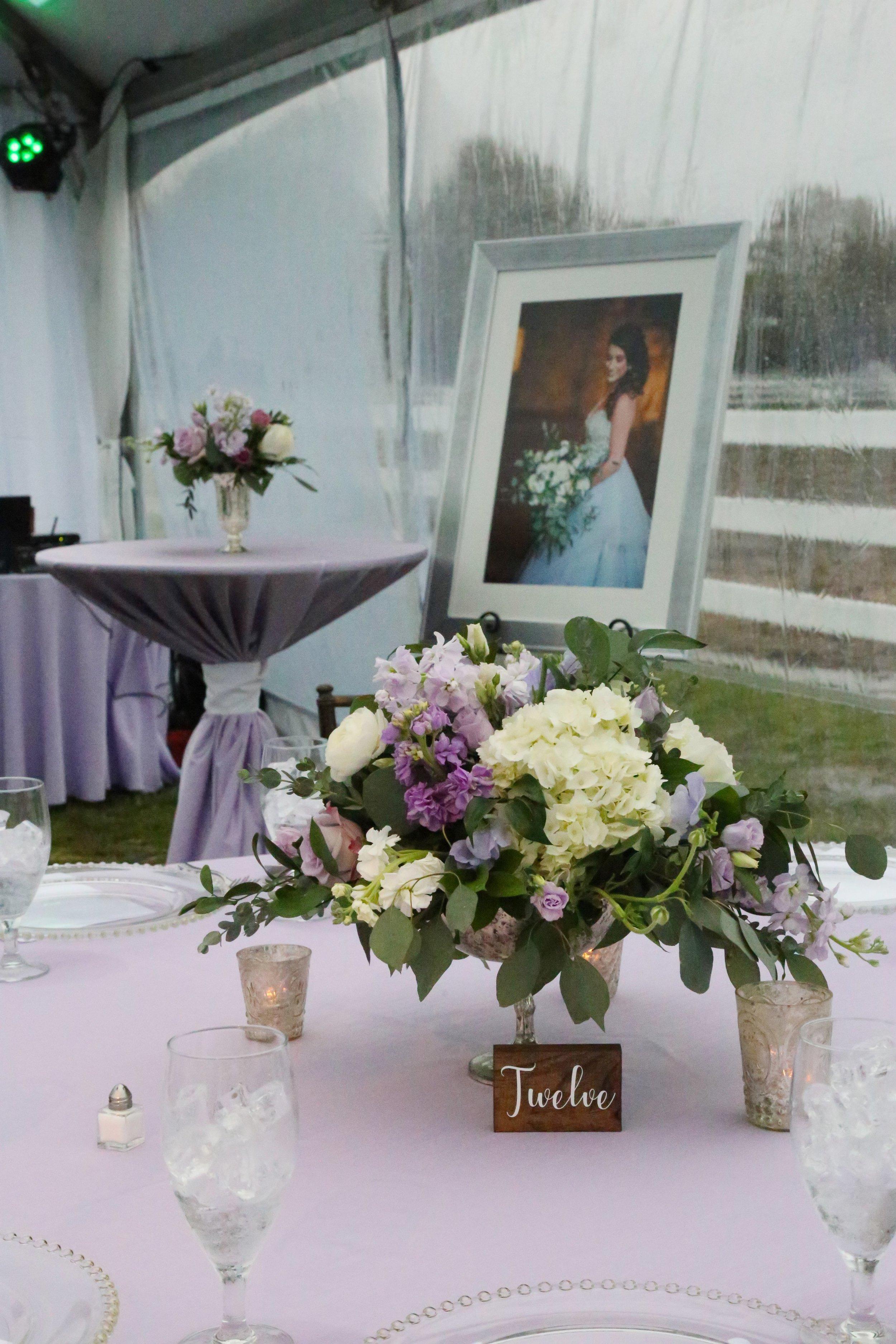 Centerpiece, Brooke's Bridal Portrait & Cocktail Table.jpg