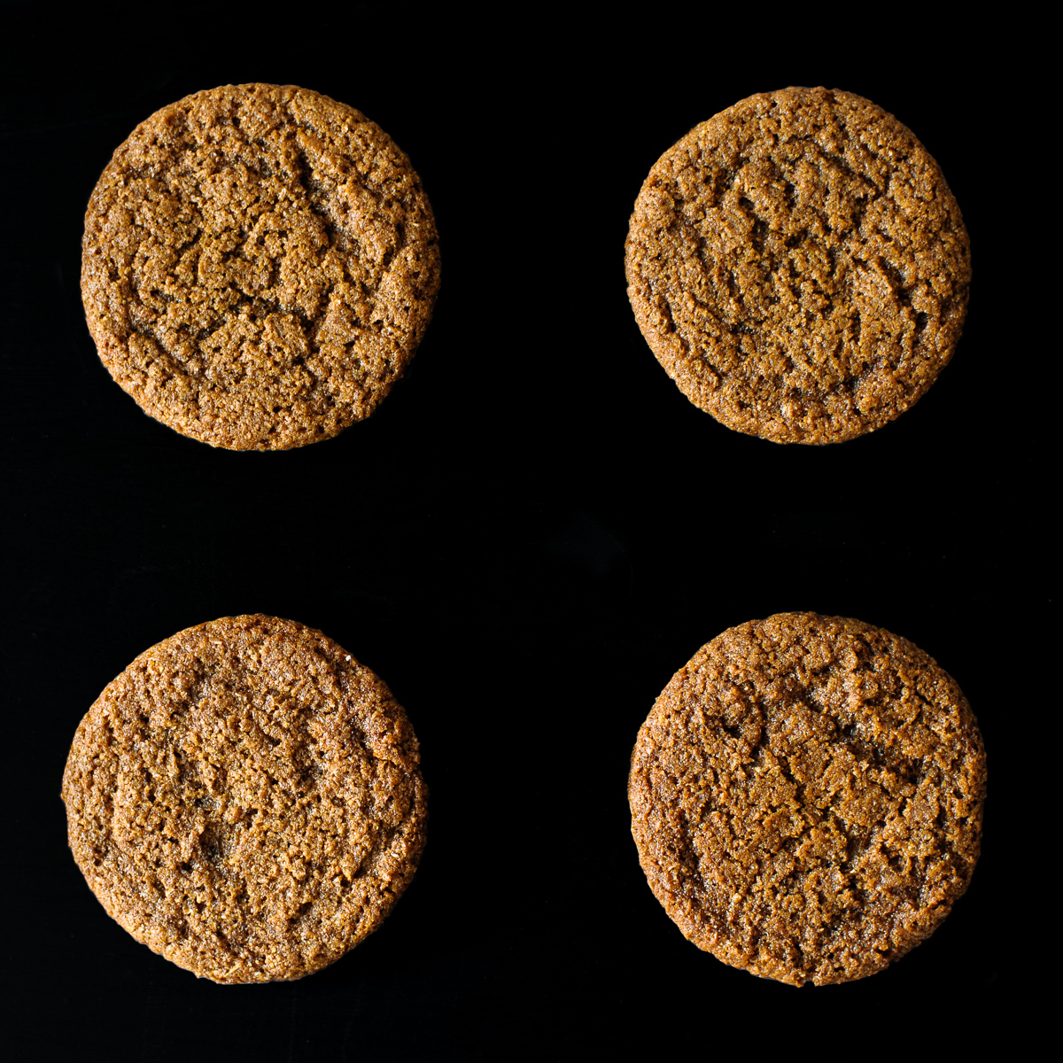 ginger-molasses-cookie.jpg