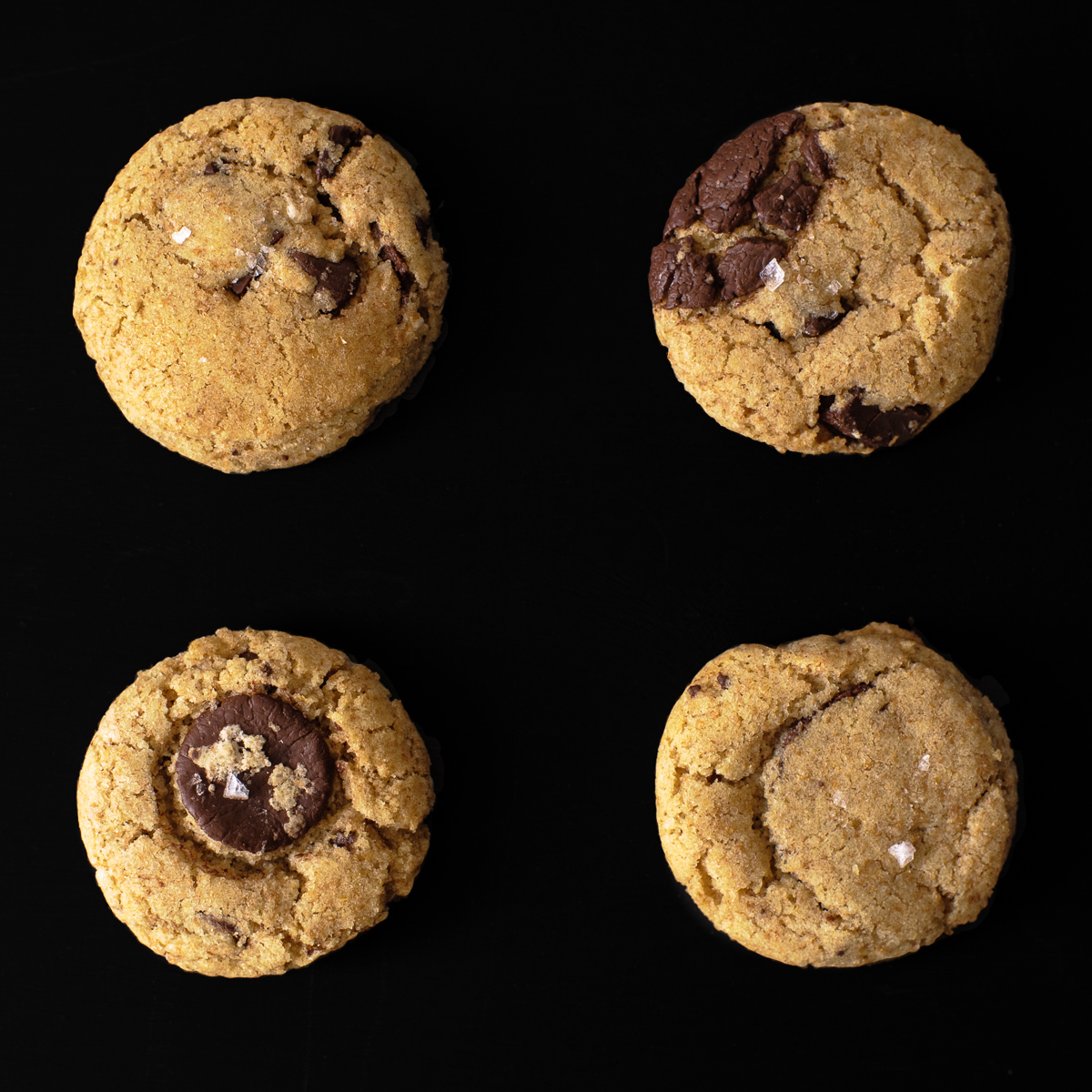 vegan-chocolate-chip.jpg