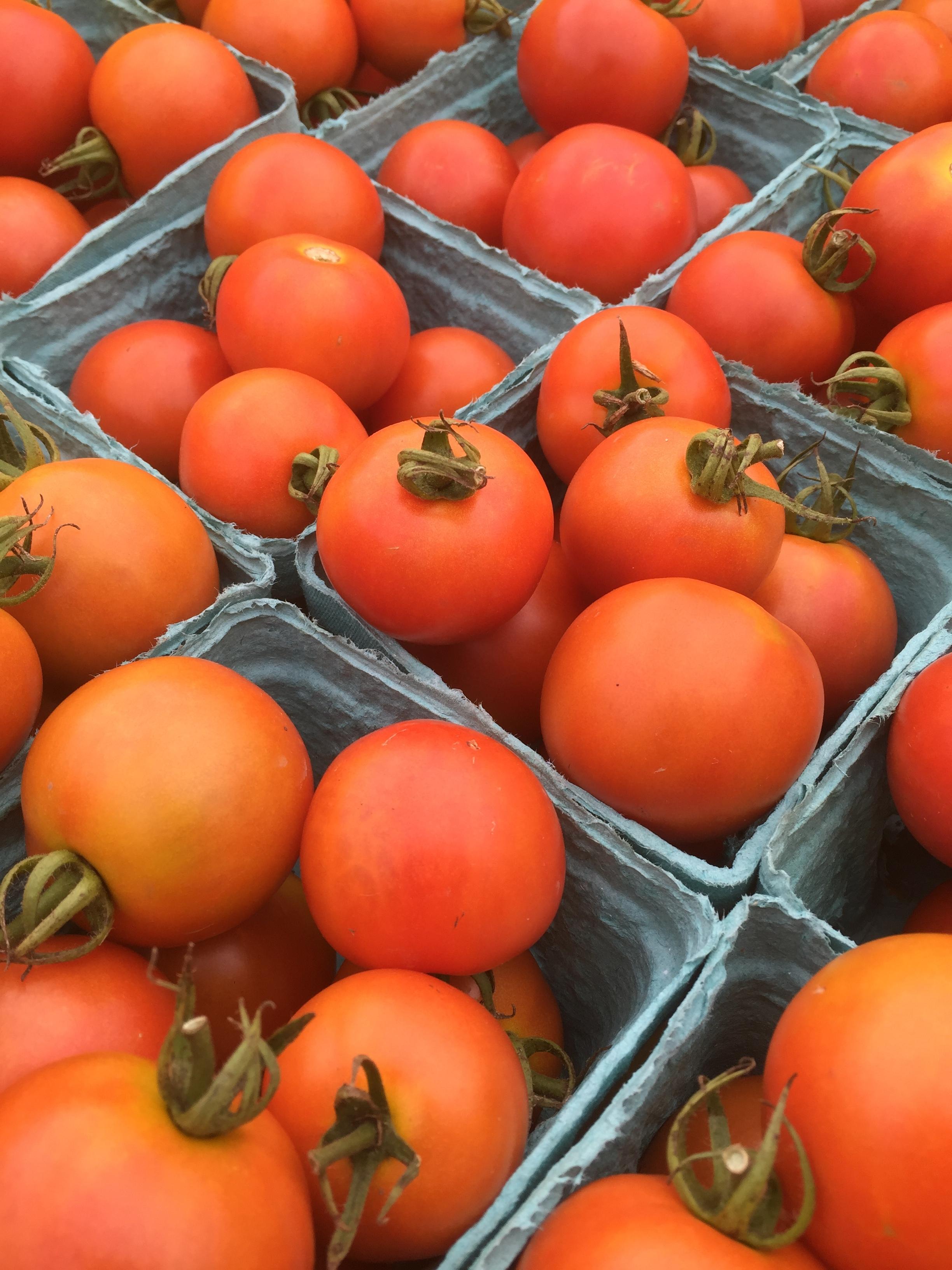 cherry_tomatoes.JPG