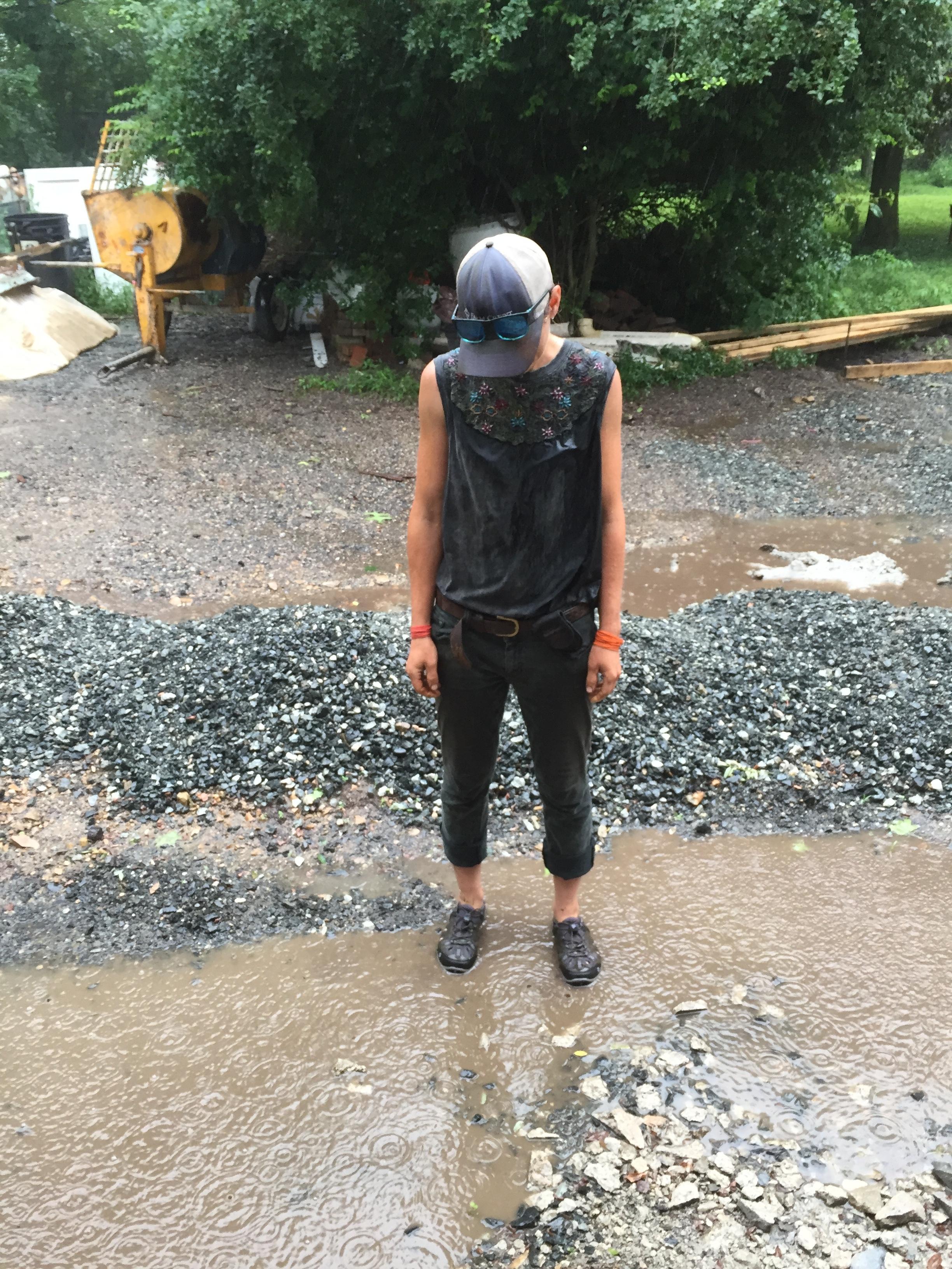 july_flood.JPG