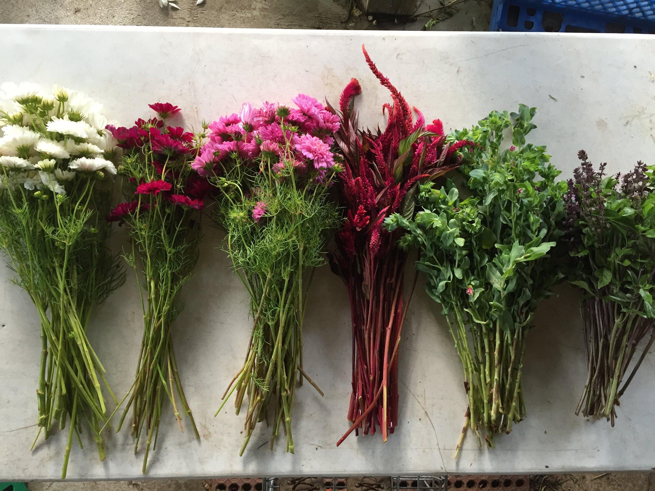 bouquet_making.JPG