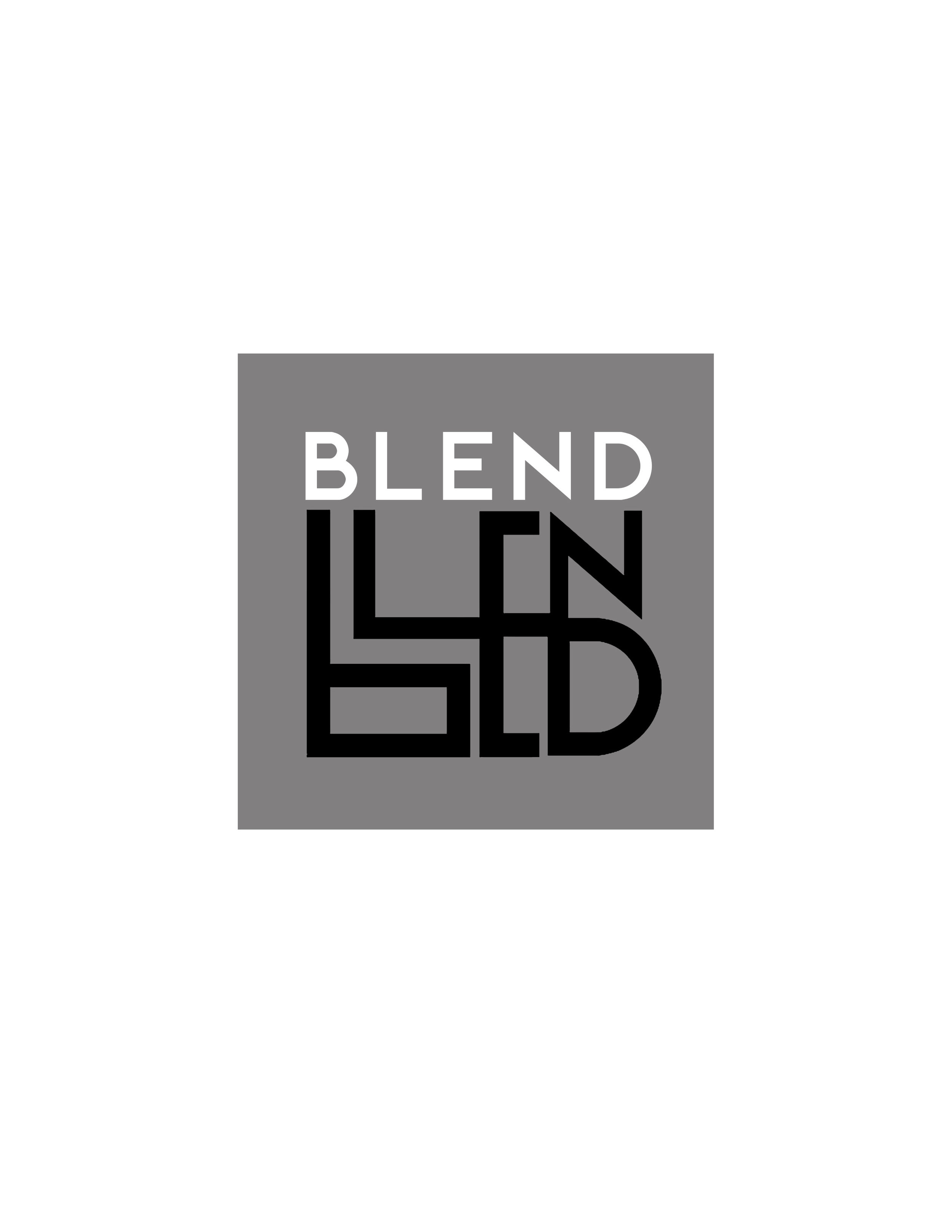 Blend Warehouse, 120 West St. John Street, Spartanburg, South Carolina By Appointment, only.