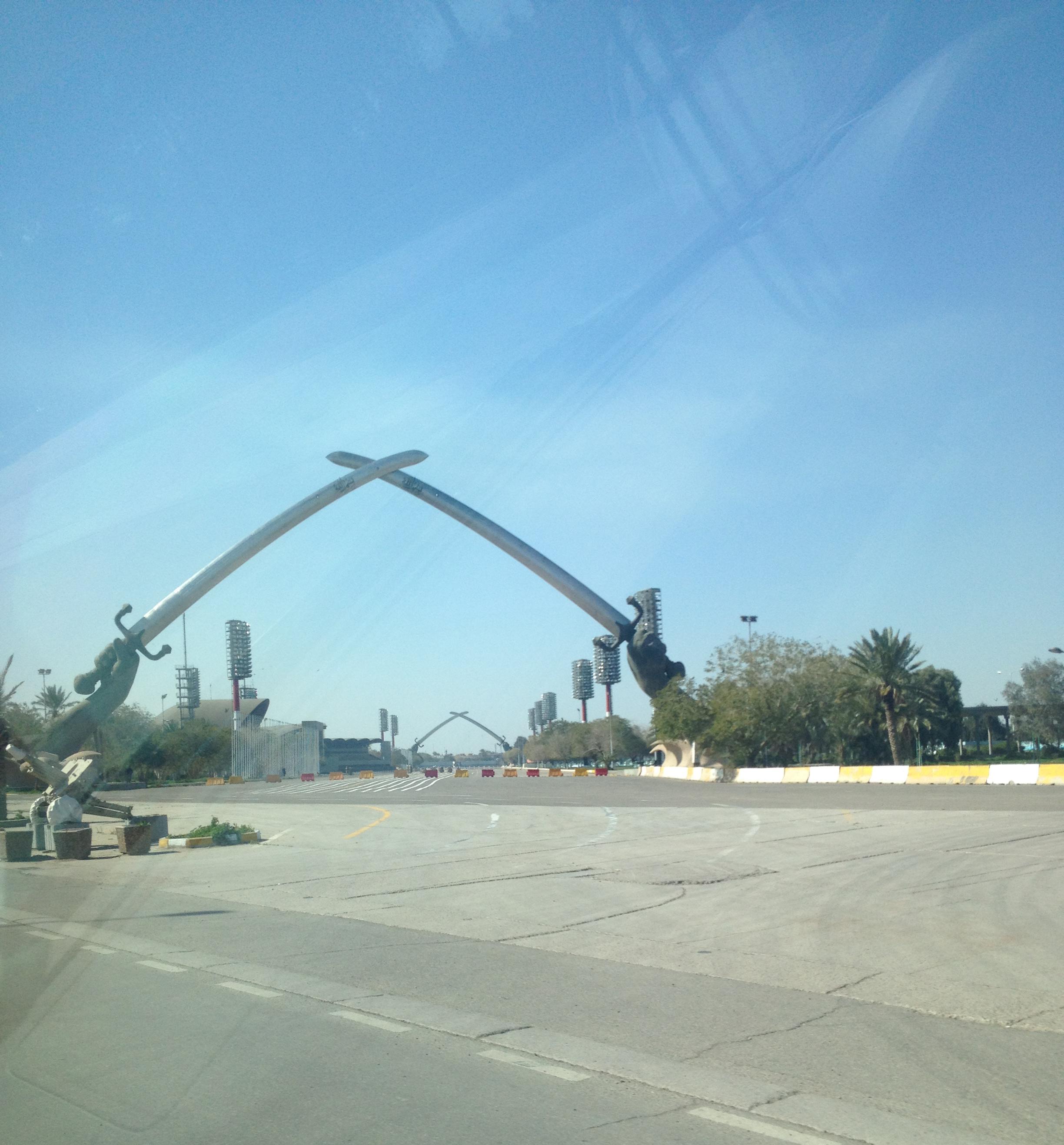 BaghdadCrop.jpg