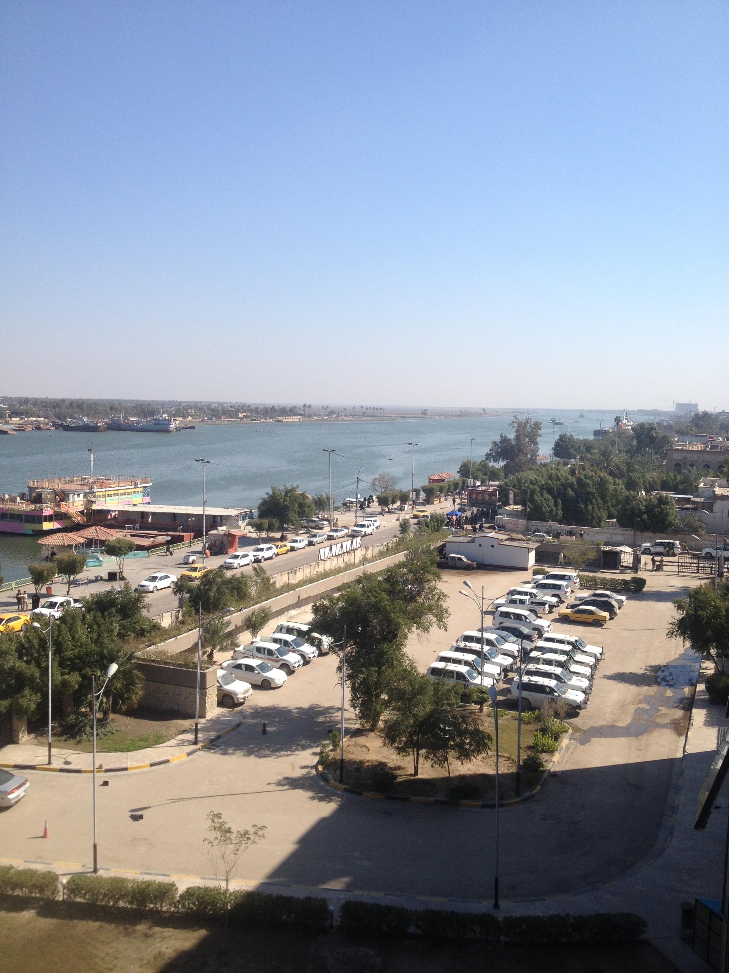 Basra Iraq.jpg