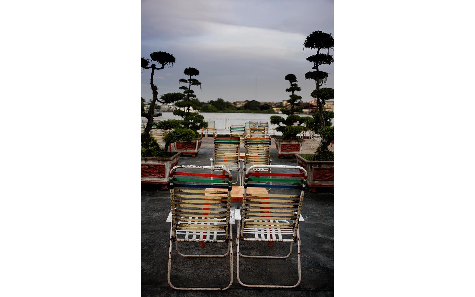 Saigon_001.jpg