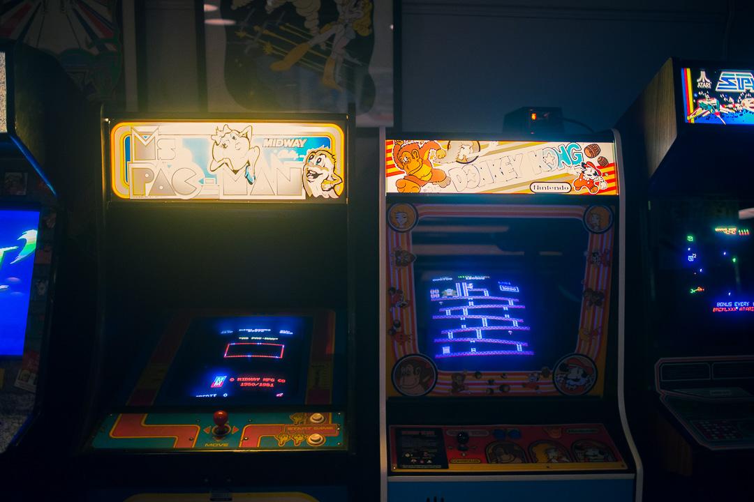 michaliskoulieris-arcades-03.jpg