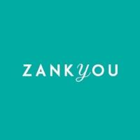 zankyou-logo2.jpg