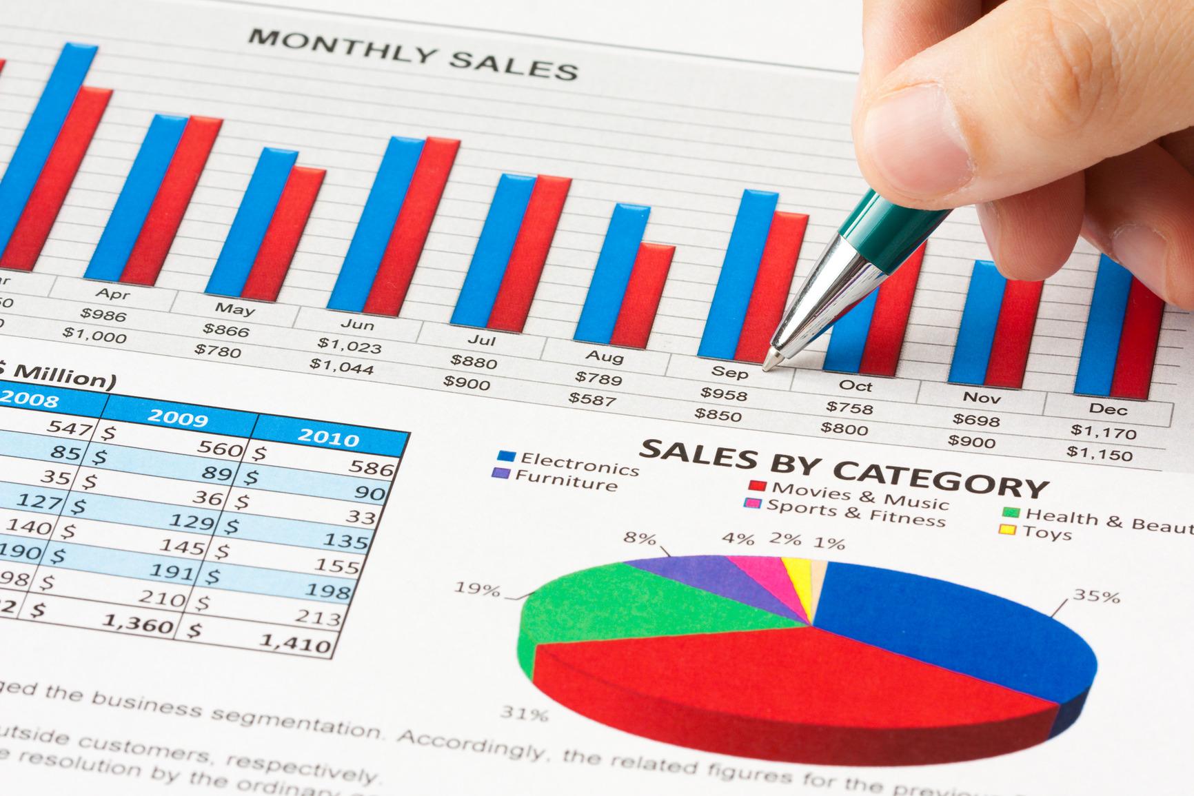 Sales-Reports.jpg