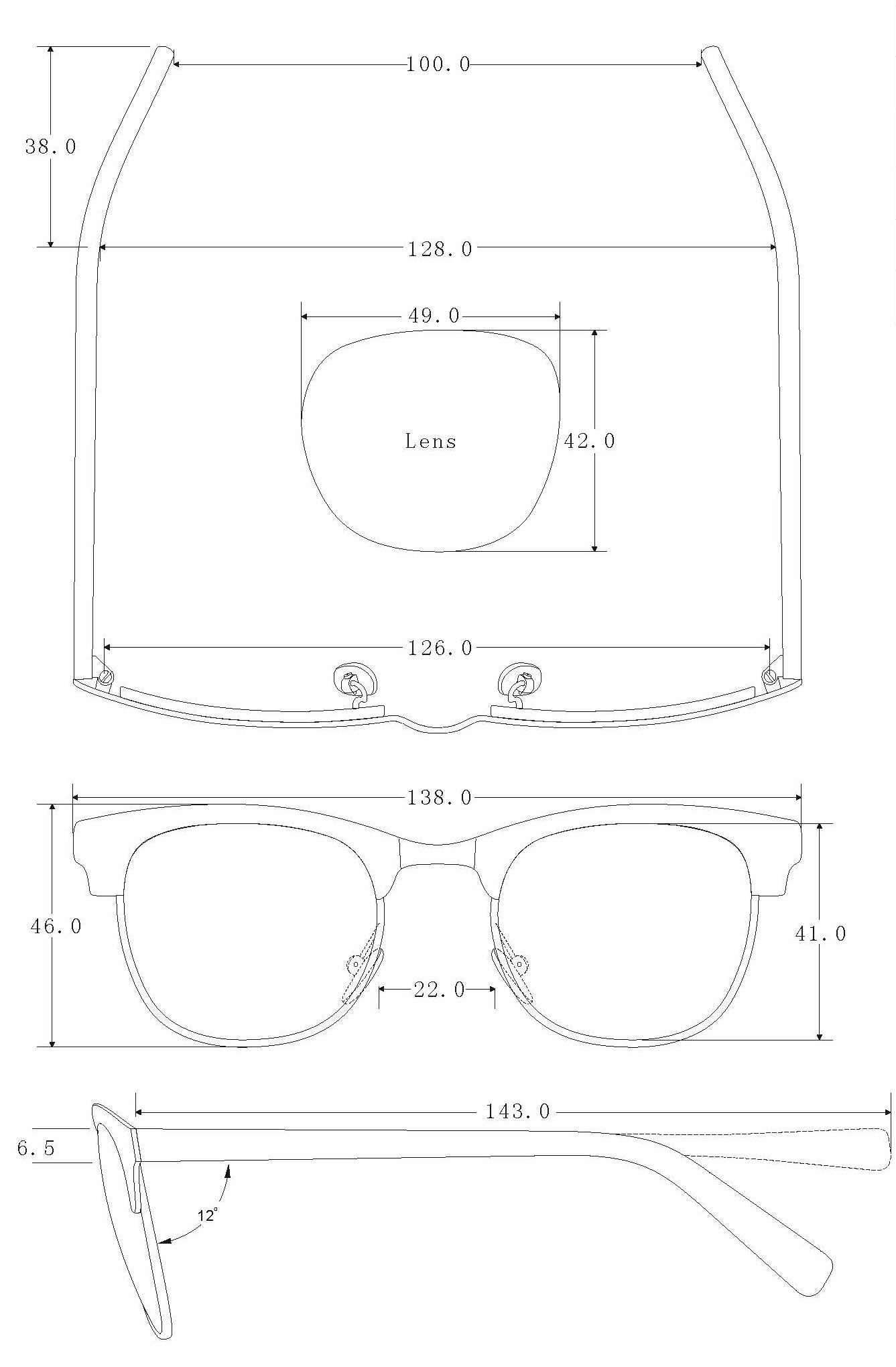 tech drawing.jpg