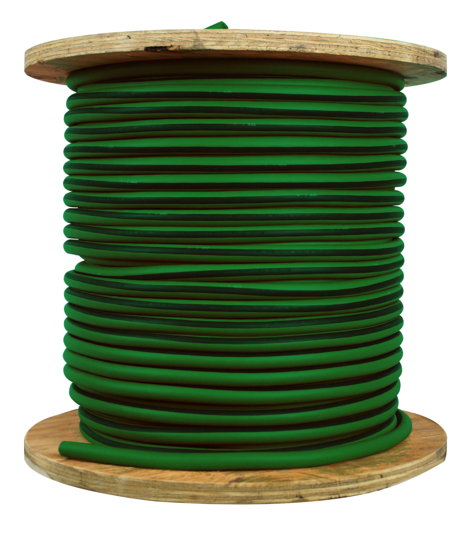 2017-03-28 11.10.27_Green.png
