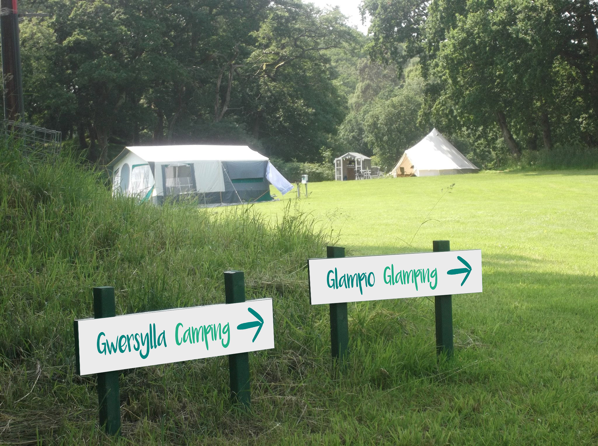 camping signs_NEW.jpg