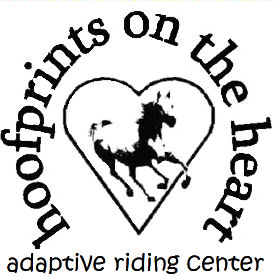 Hoof logo.jpg