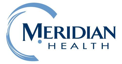 Meridian_2_Color.jpg