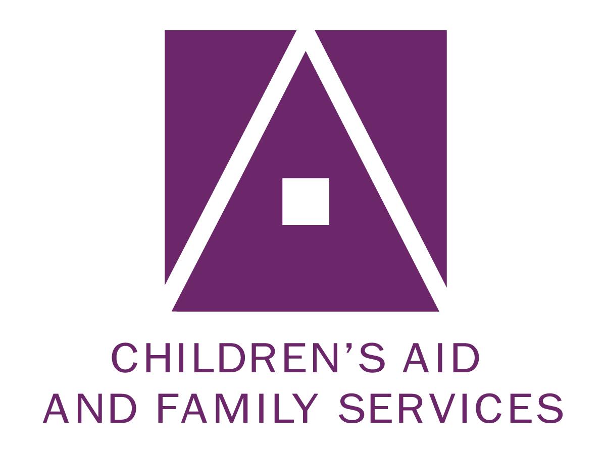 childrens aid.jpg