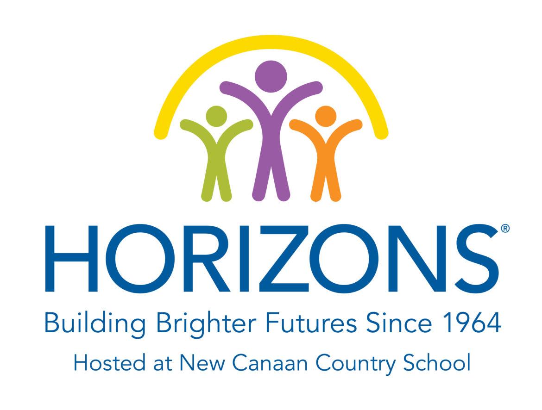 horizons new cannan.jpg