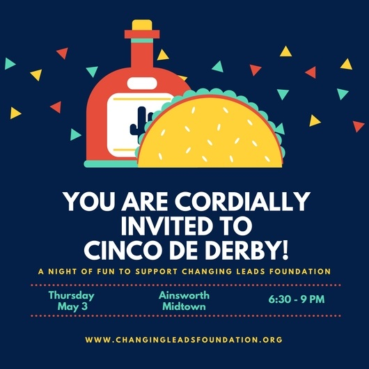 You are cordially invited to Cinco De DerBY!.jpg