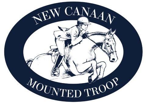 NCMT_logo.jpg