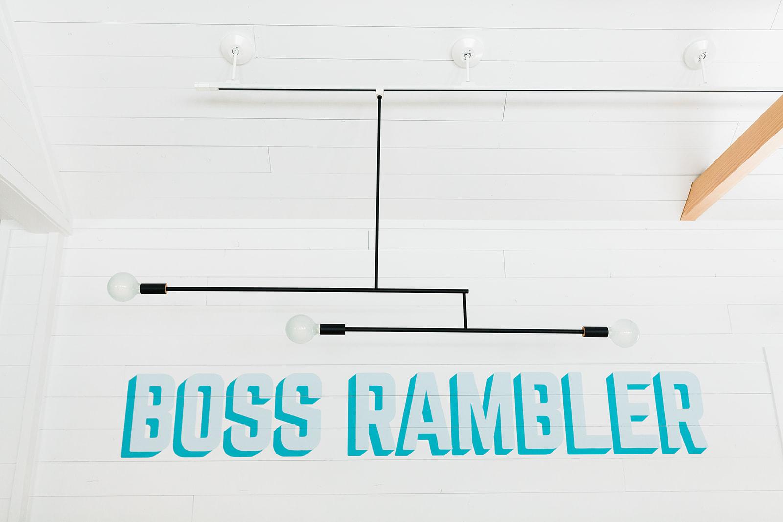 boss-rambler-interiors-090.jpg