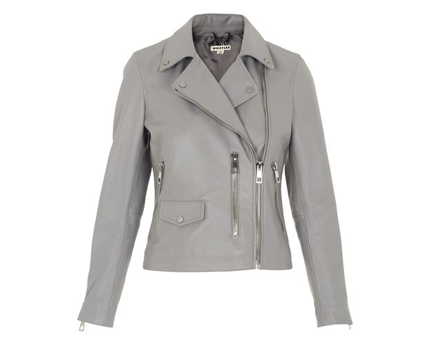 whistles-agnes-leather-biker-pale-grey_medium_03.jpg