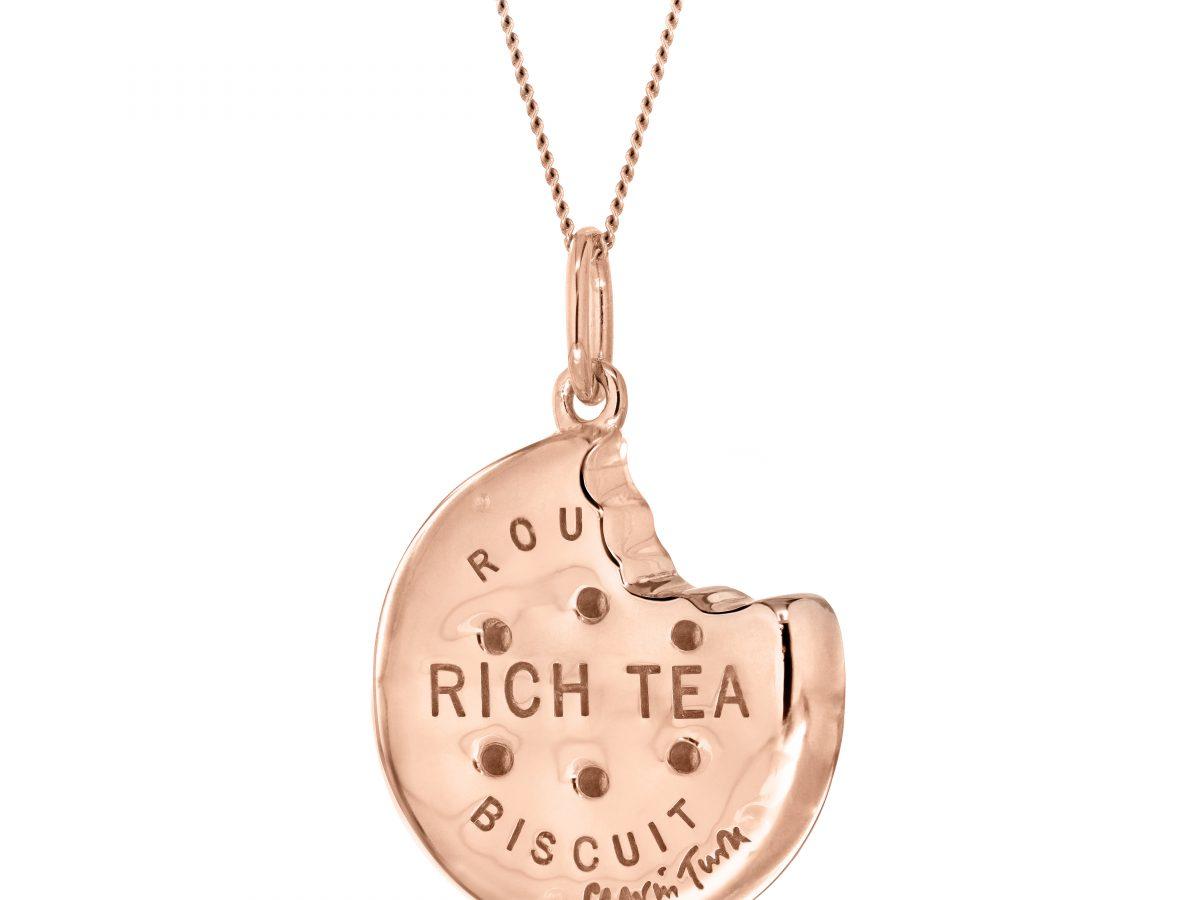 Biscuit-Rose-Gold-1200x900.jpg