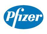 pfizer_156x113.jpg