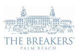 thebreakers_156x113.jpg