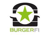 burgerfi_156x113.jpg